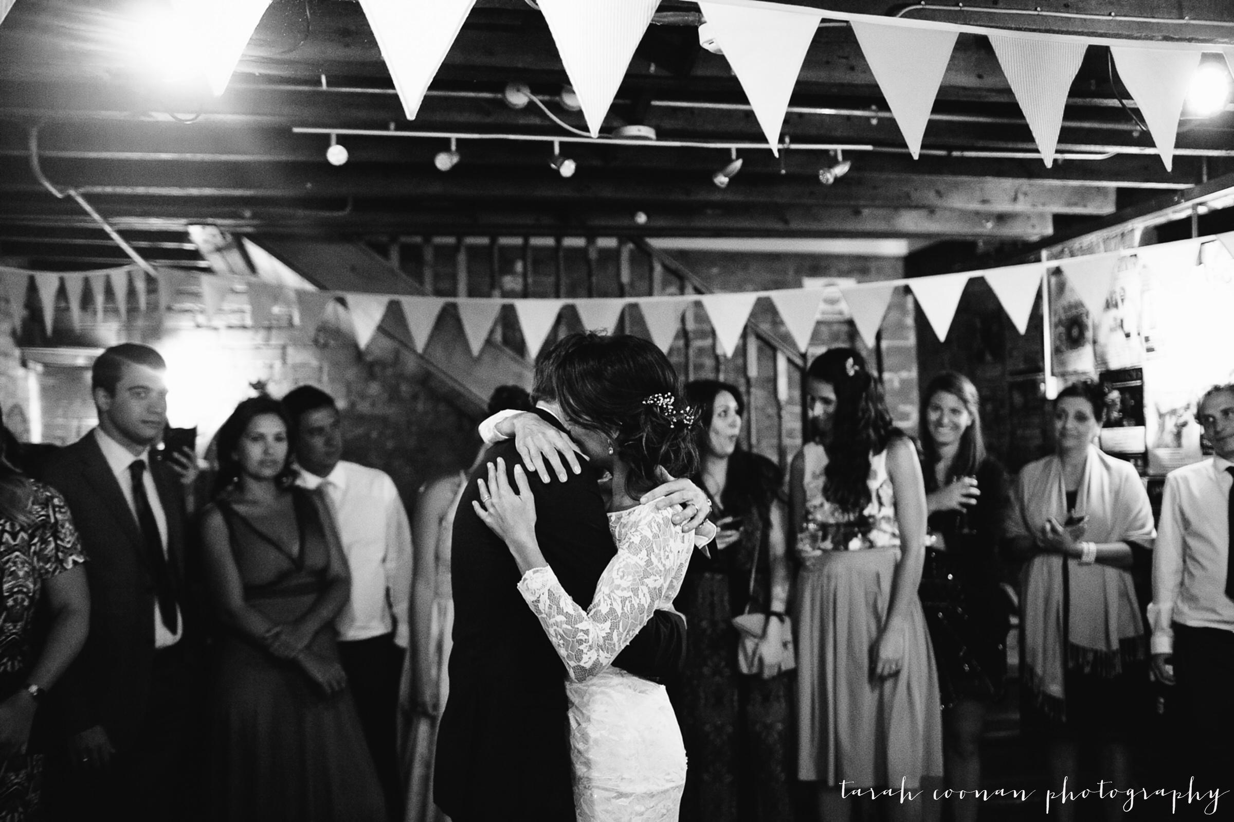 birmingham-wedding-photographer_178