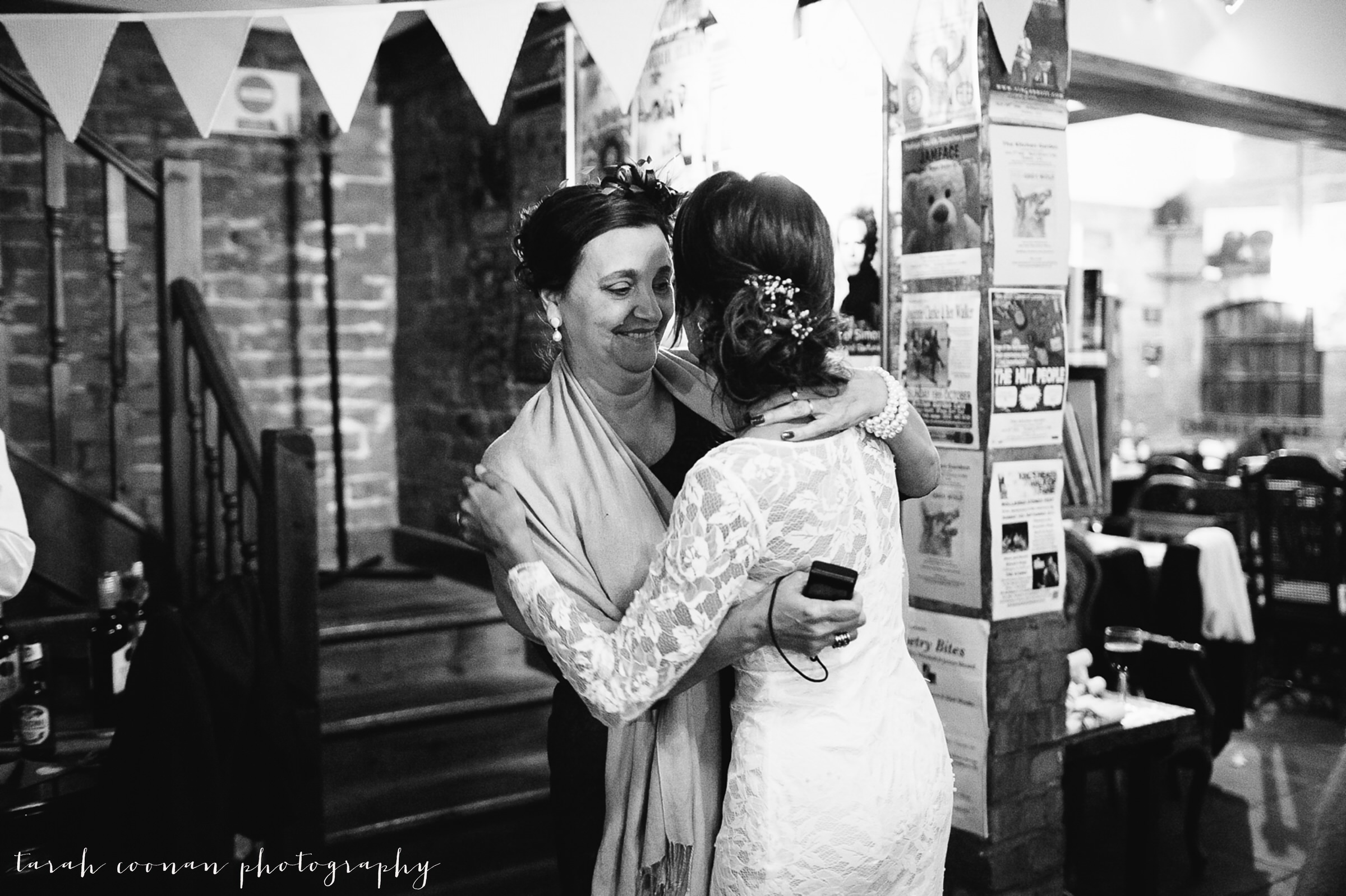 birmingham-wedding-photographer_179