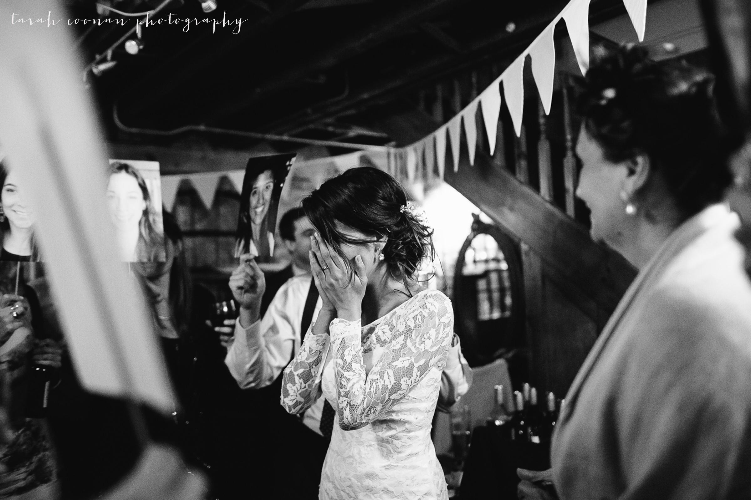 birmingham-wedding-photographer_182