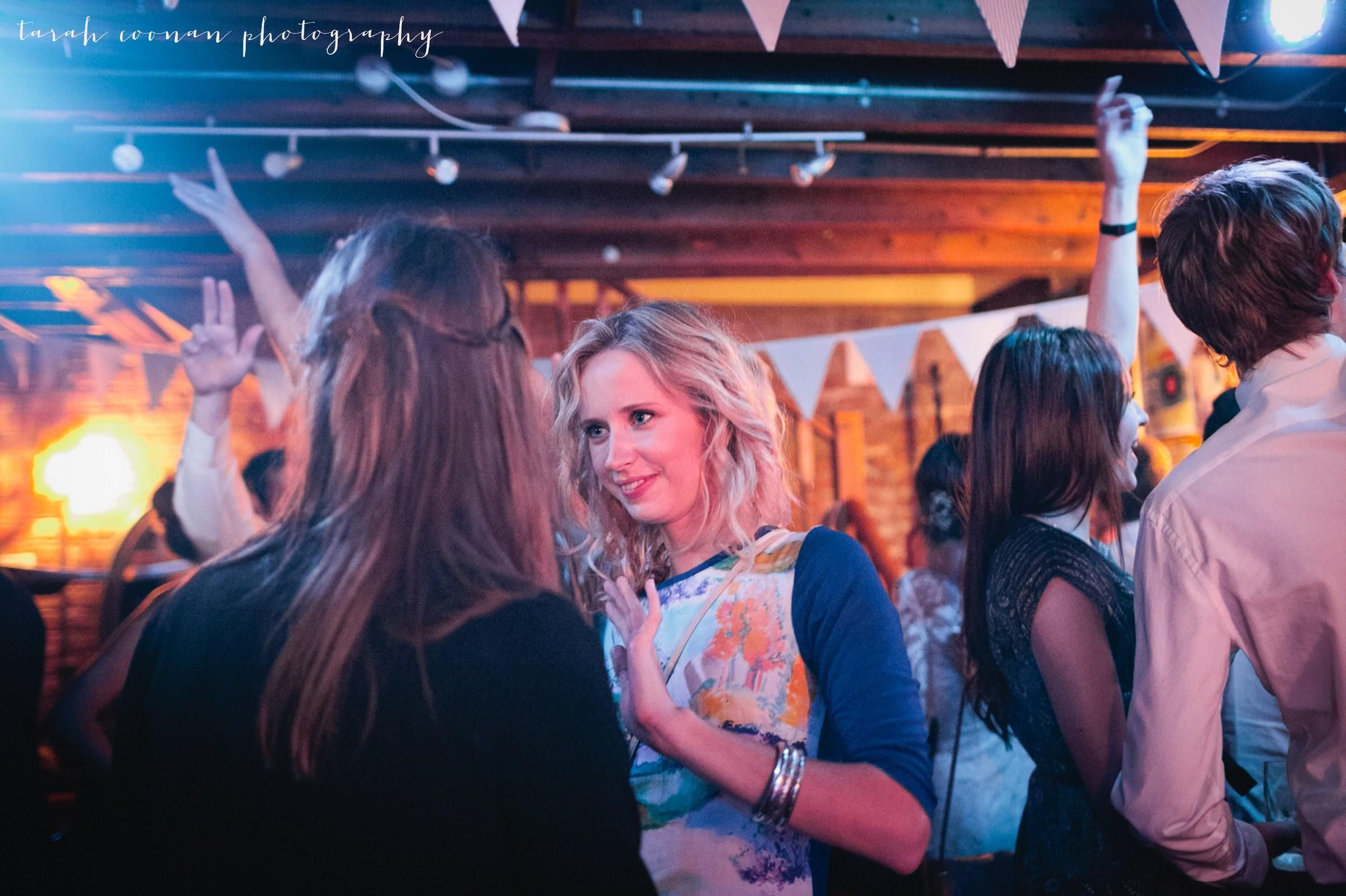 birmingham-wedding-photographer_186