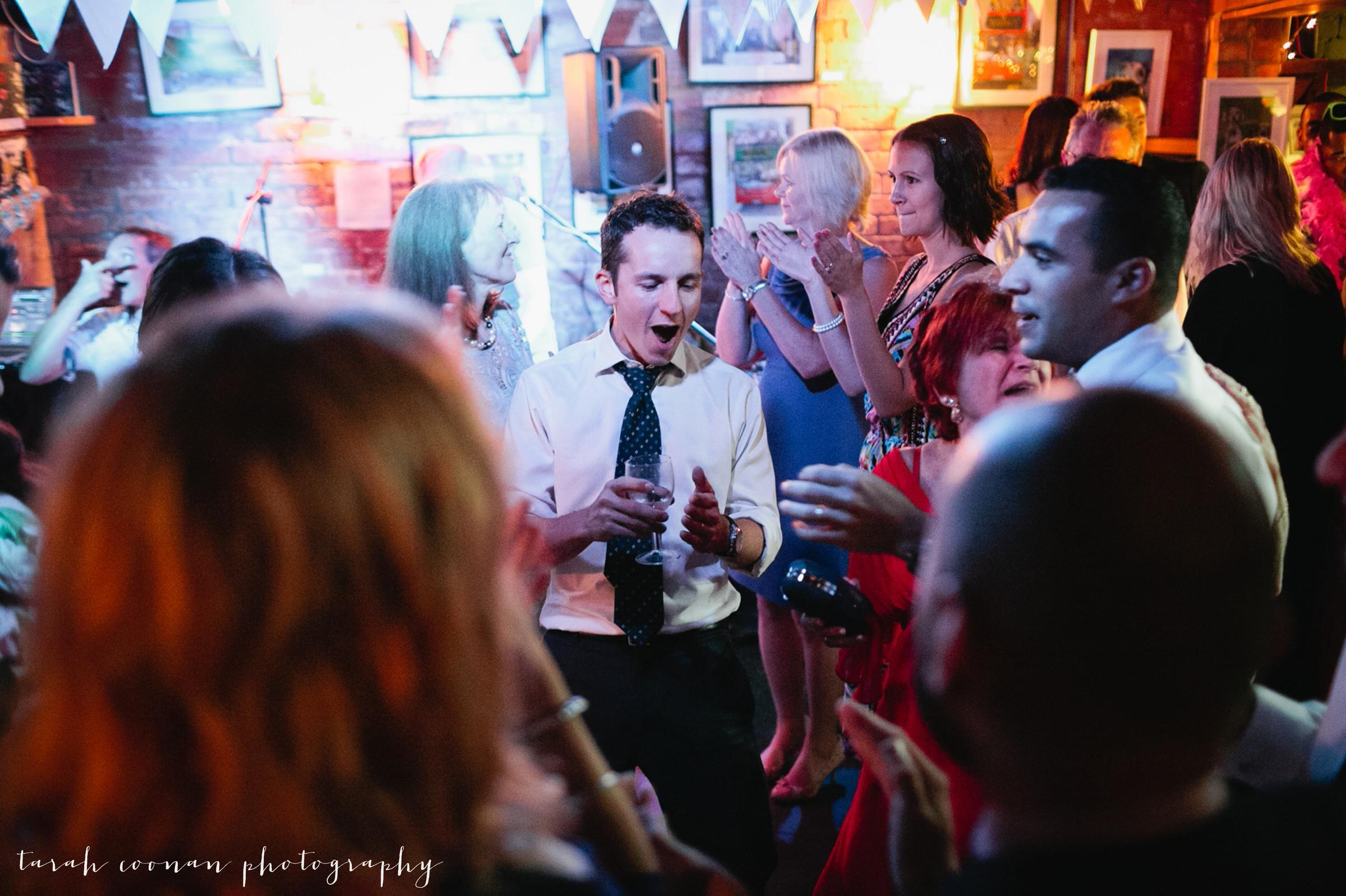 birmingham-wedding-photographer_188
