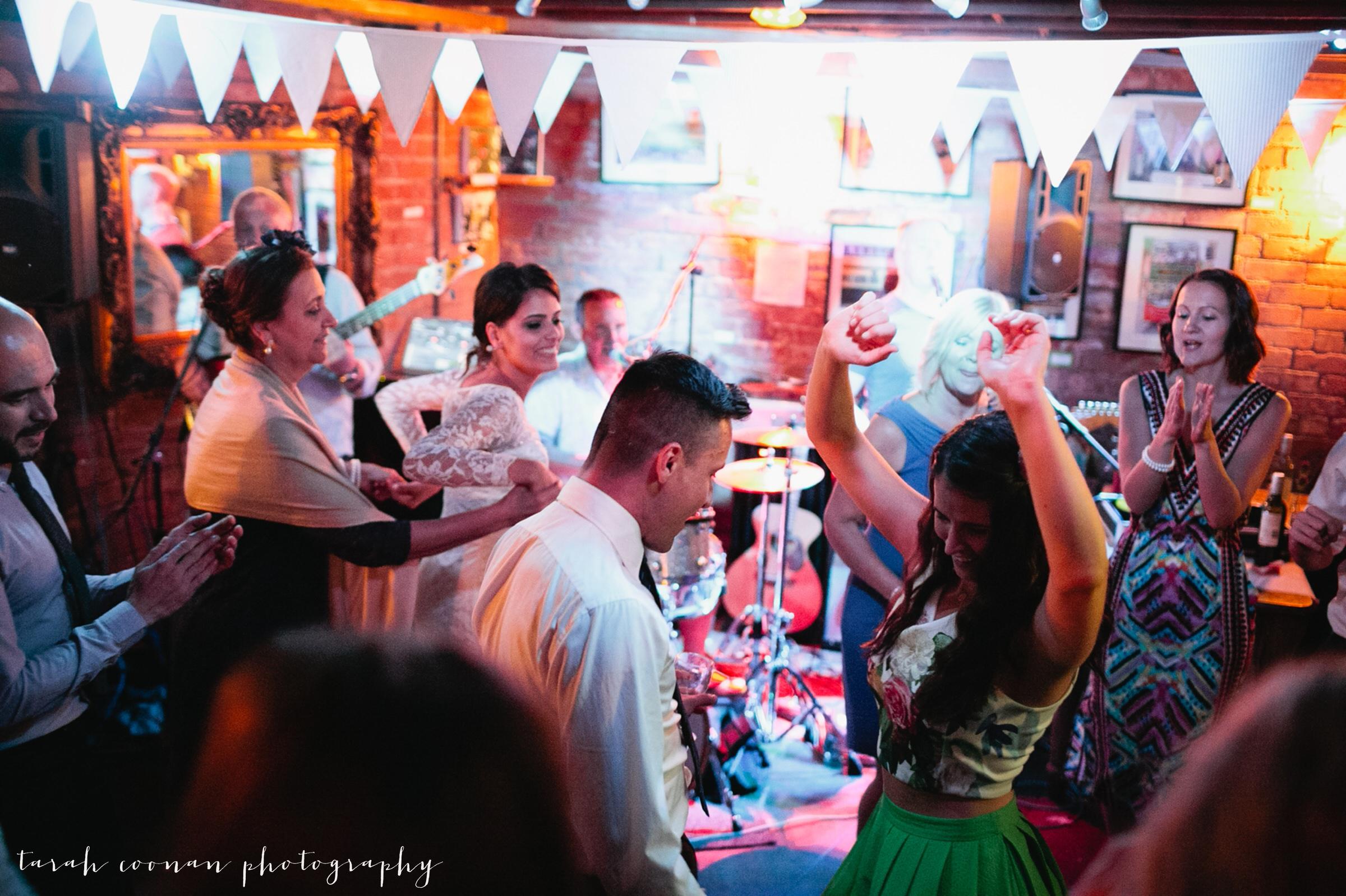 birmingham-wedding-photographer_189
