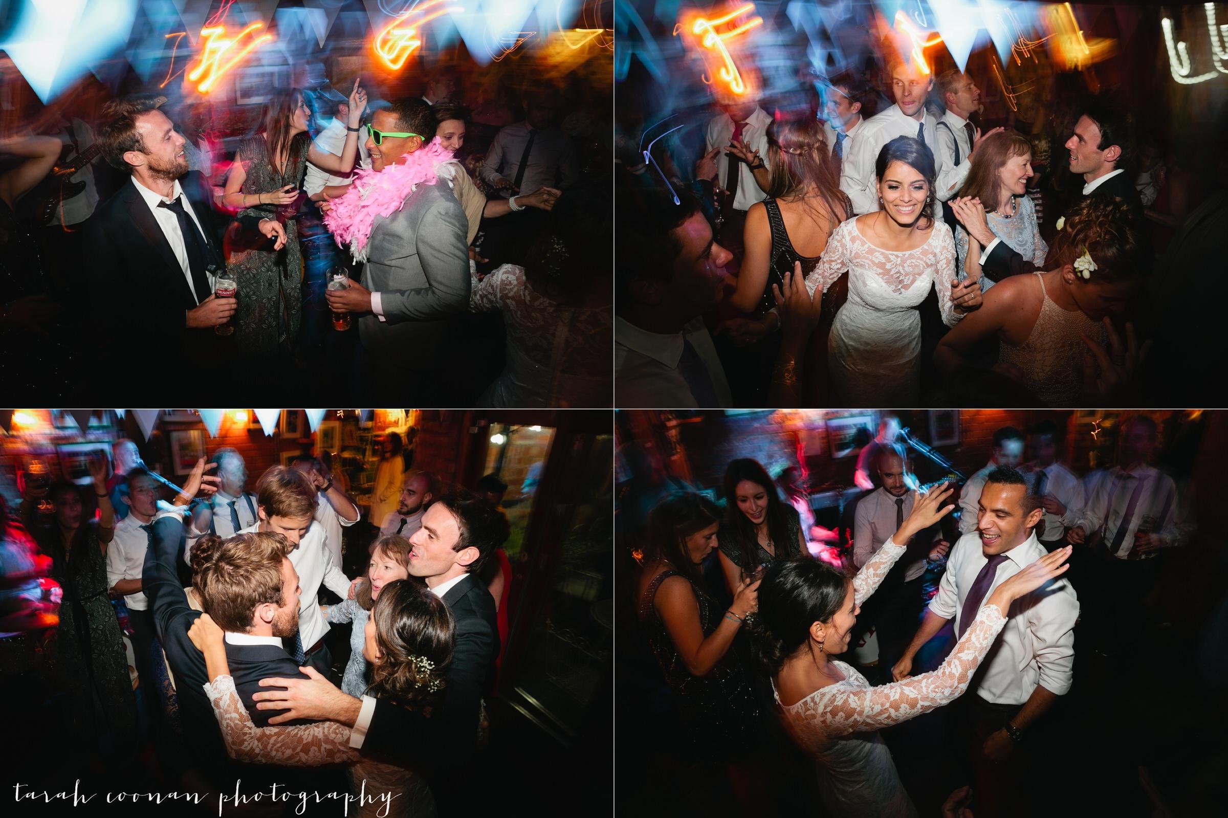 birmingham-wedding-photographer_190