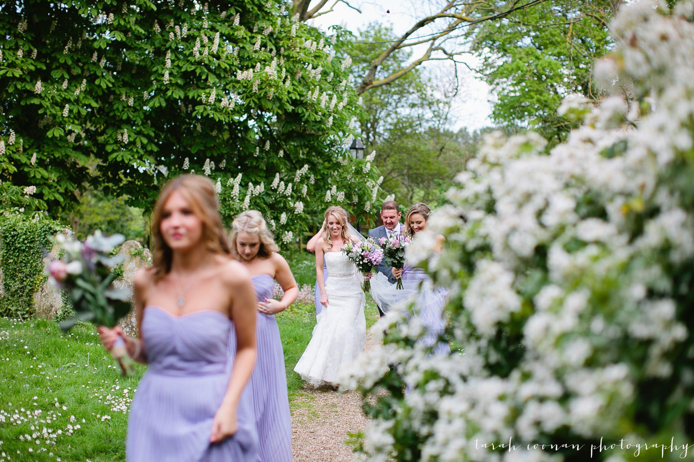 brighton-wedding-photographer10