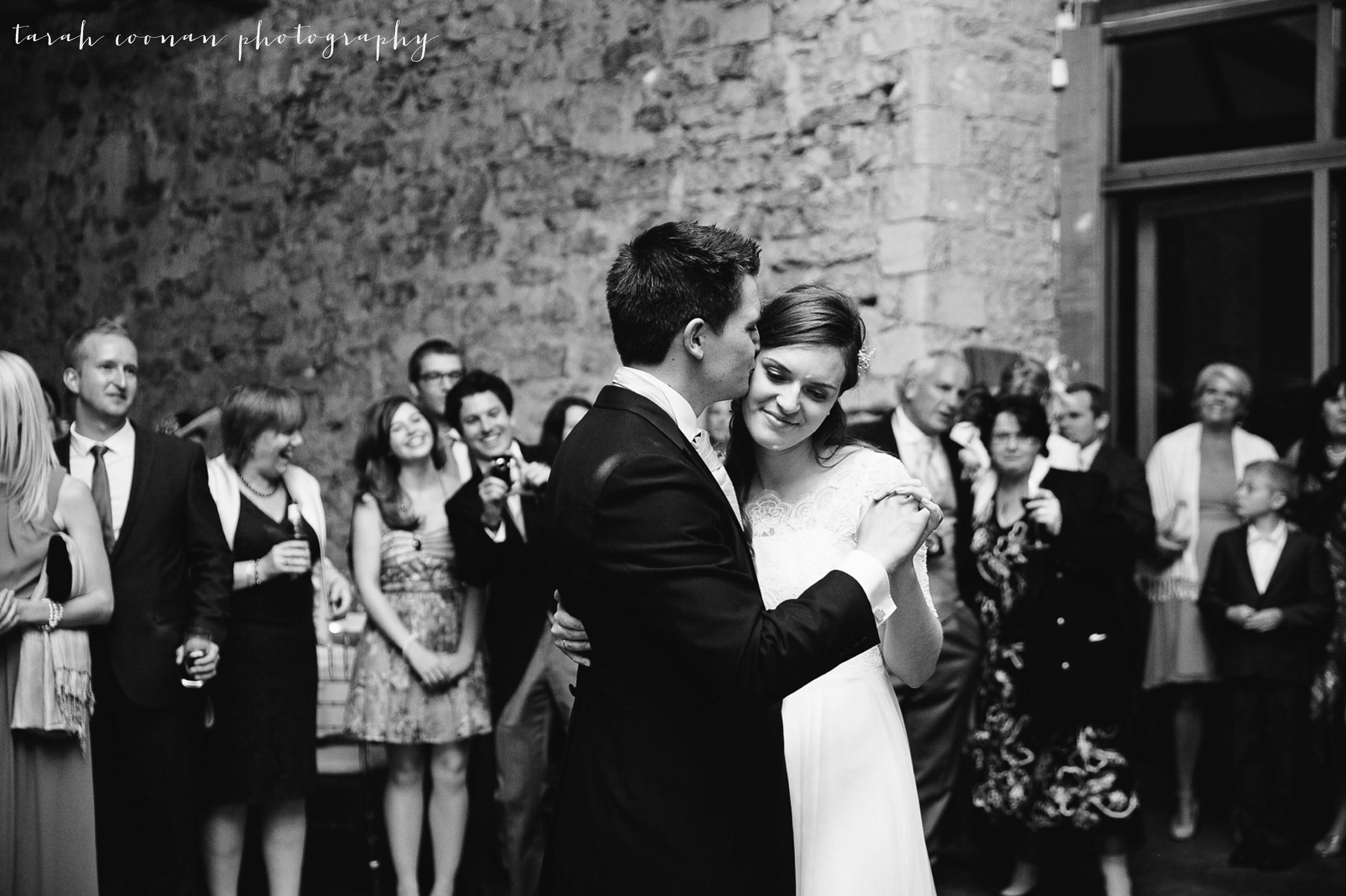 brighton-wedding-photographer100