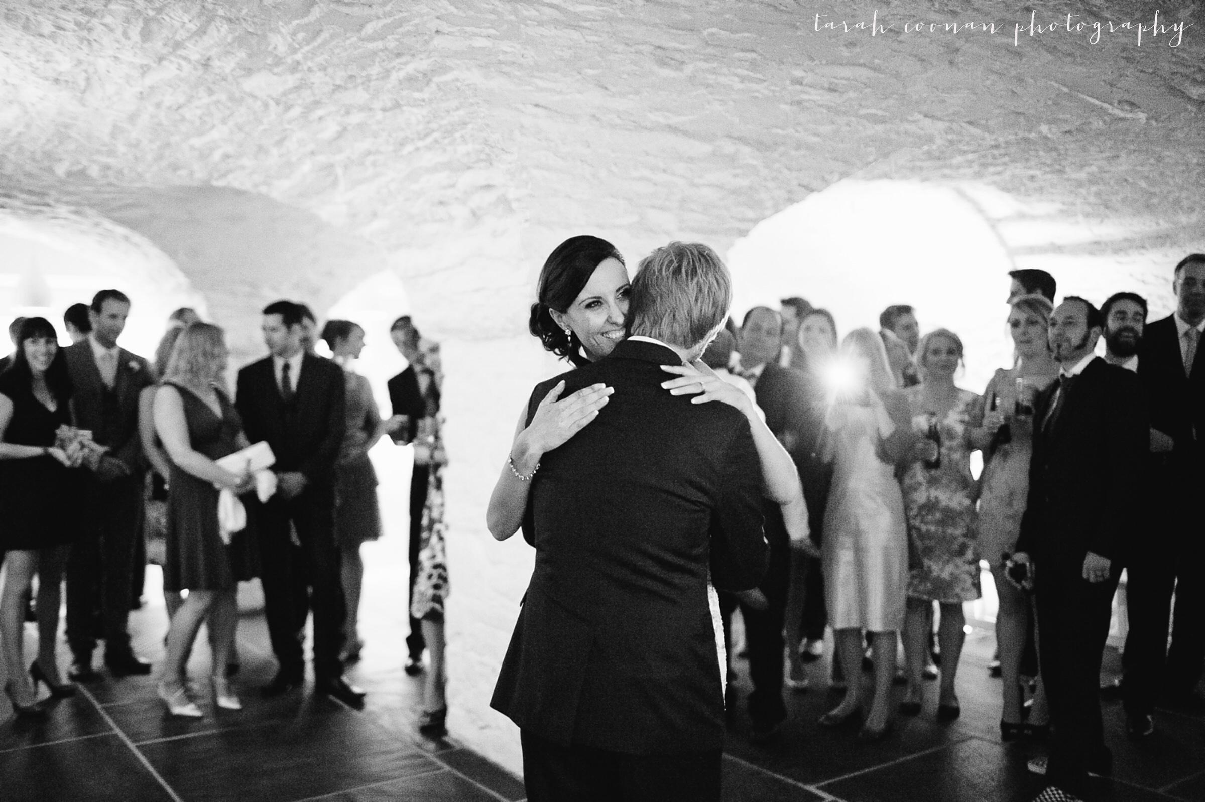 brighton-wedding-photographer101