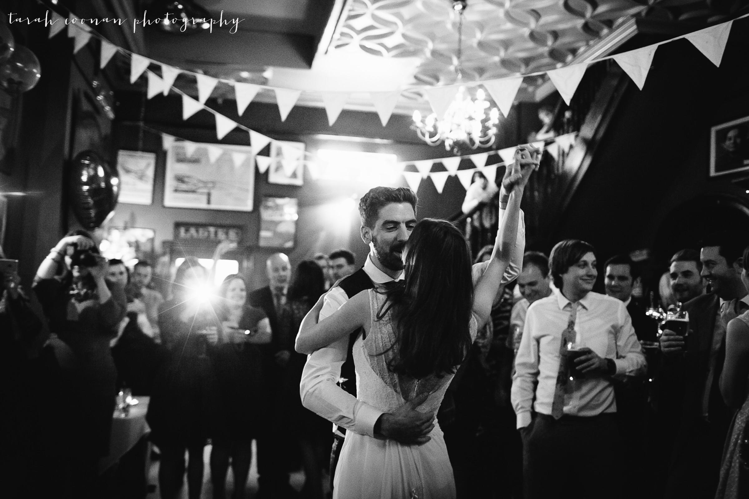brighton-wedding-photographer102