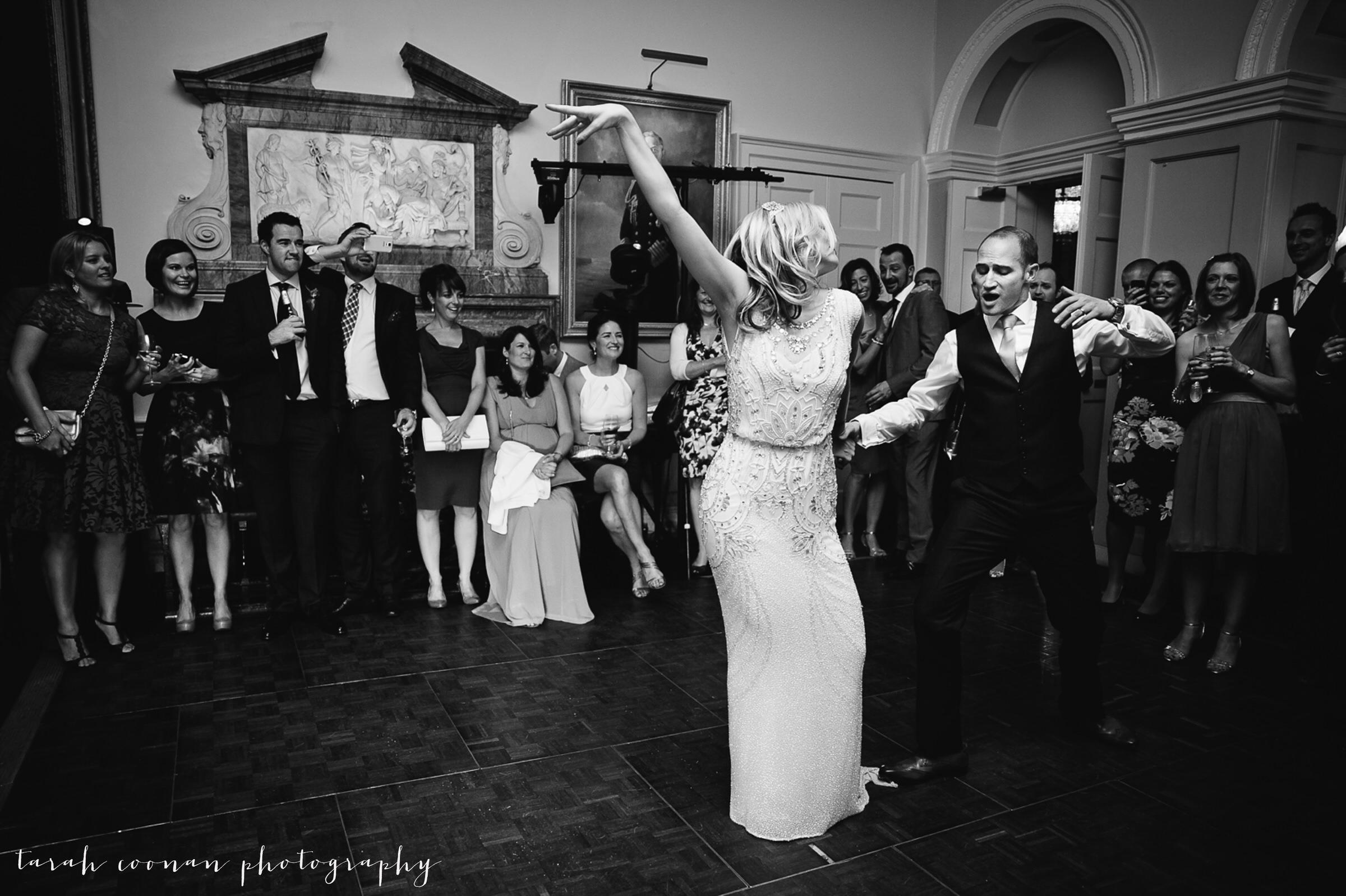 brighton-wedding-photographer103