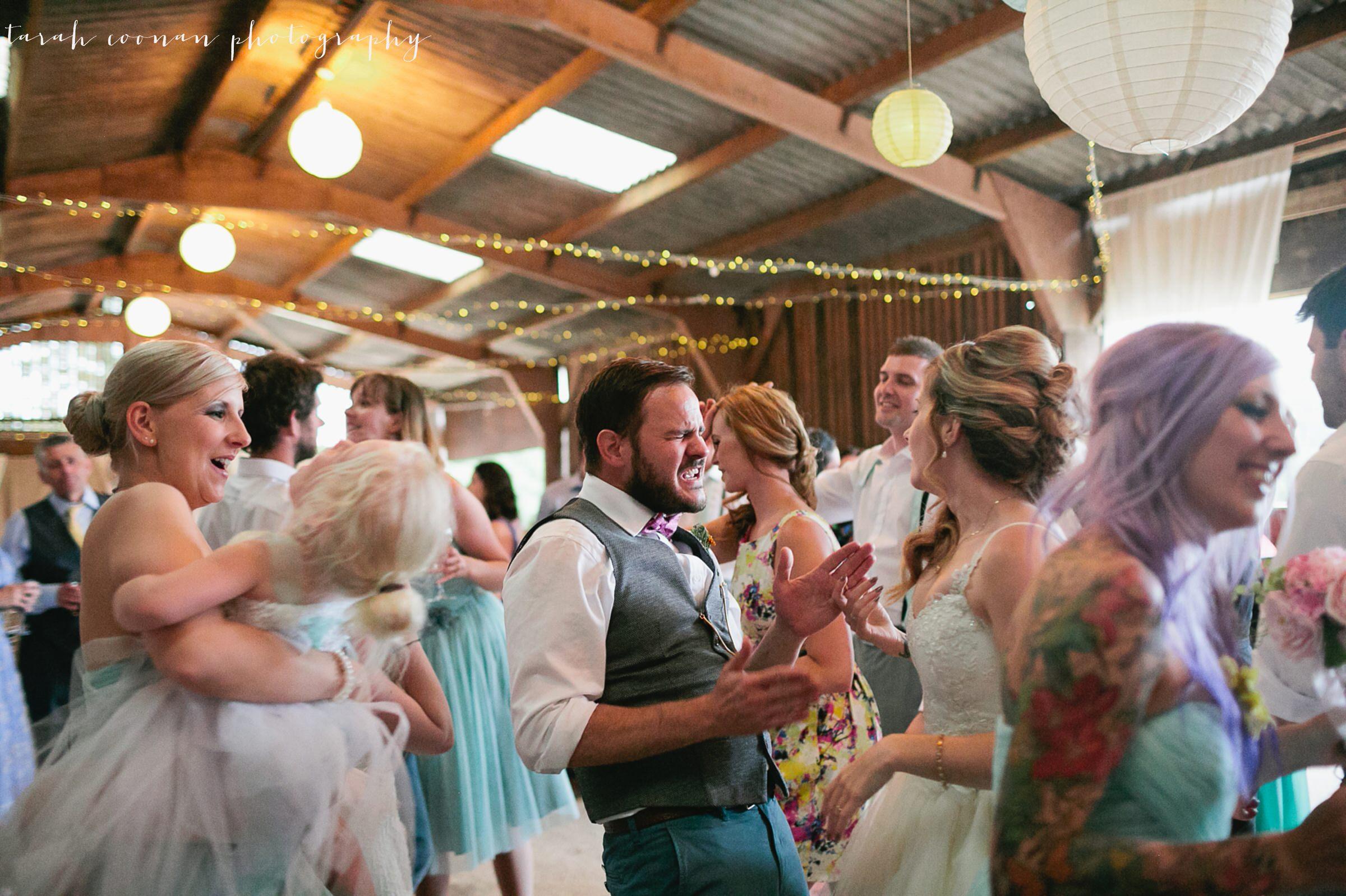 brighton-wedding-photographer105