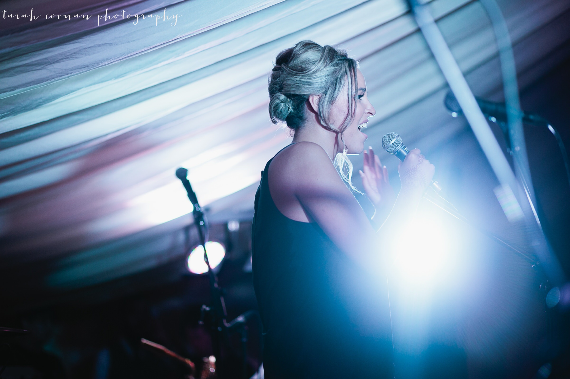 brighton-wedding-photographer106