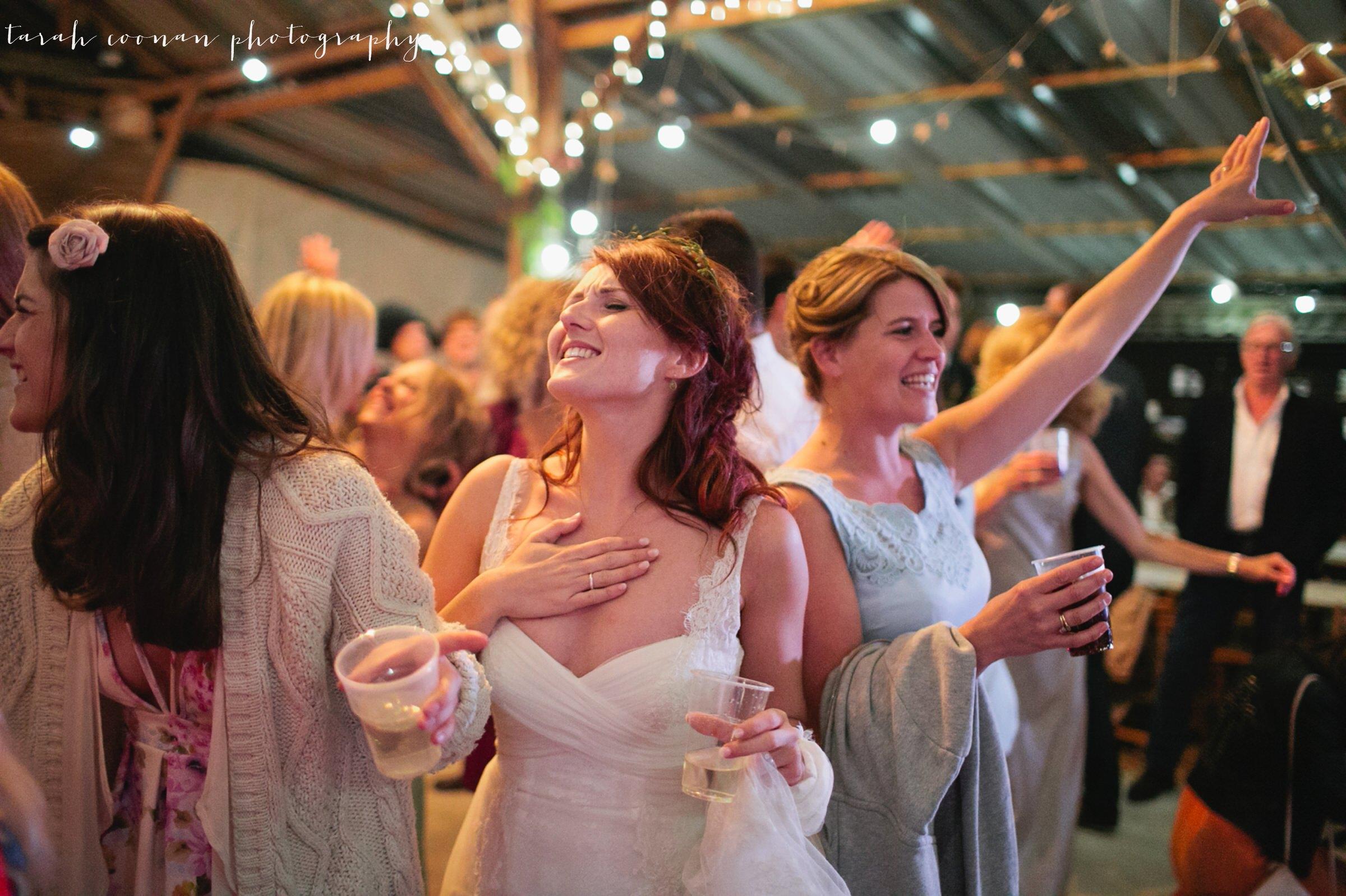 brighton-wedding-photographer108