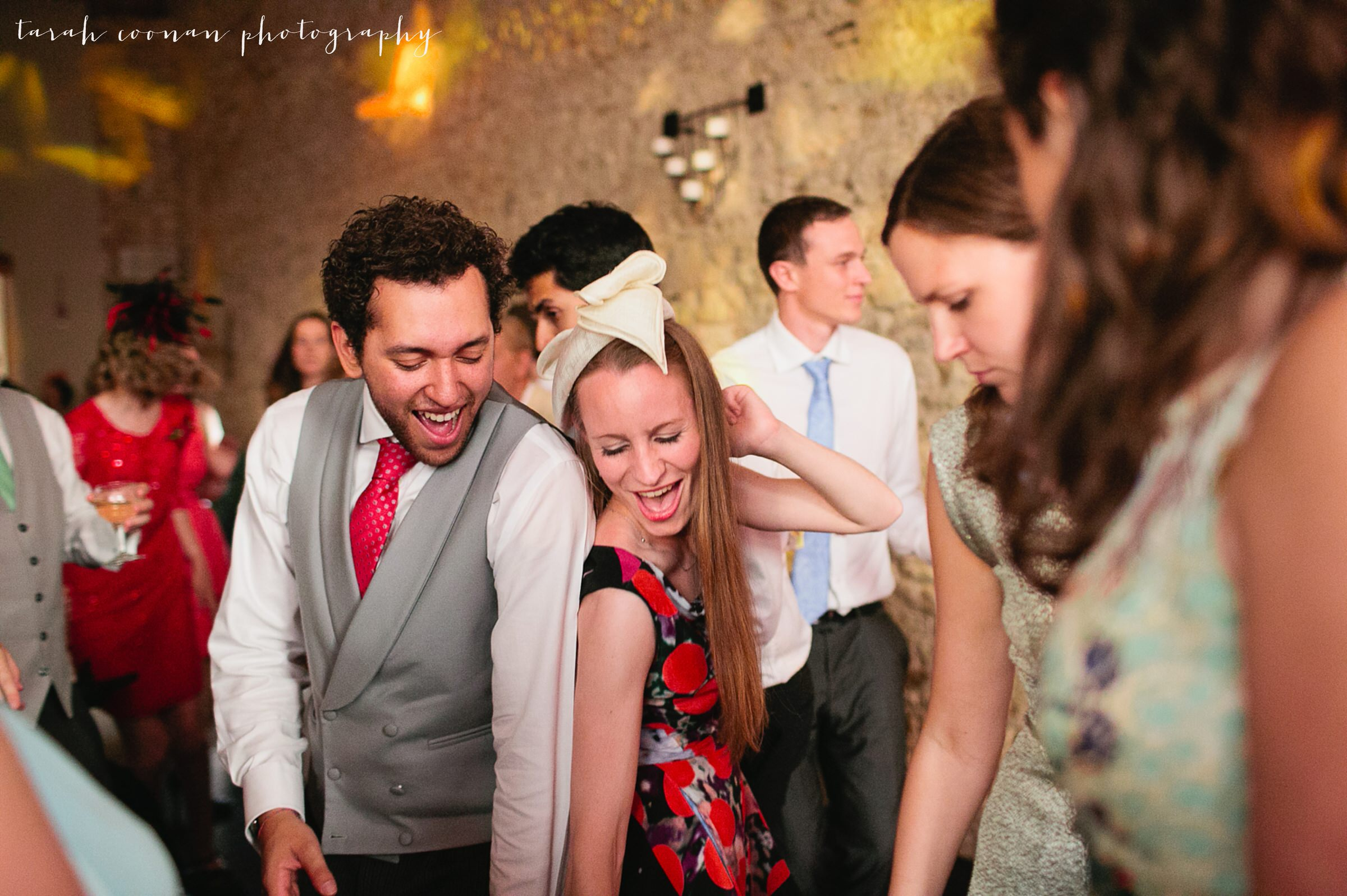 brighton-wedding-photographer109