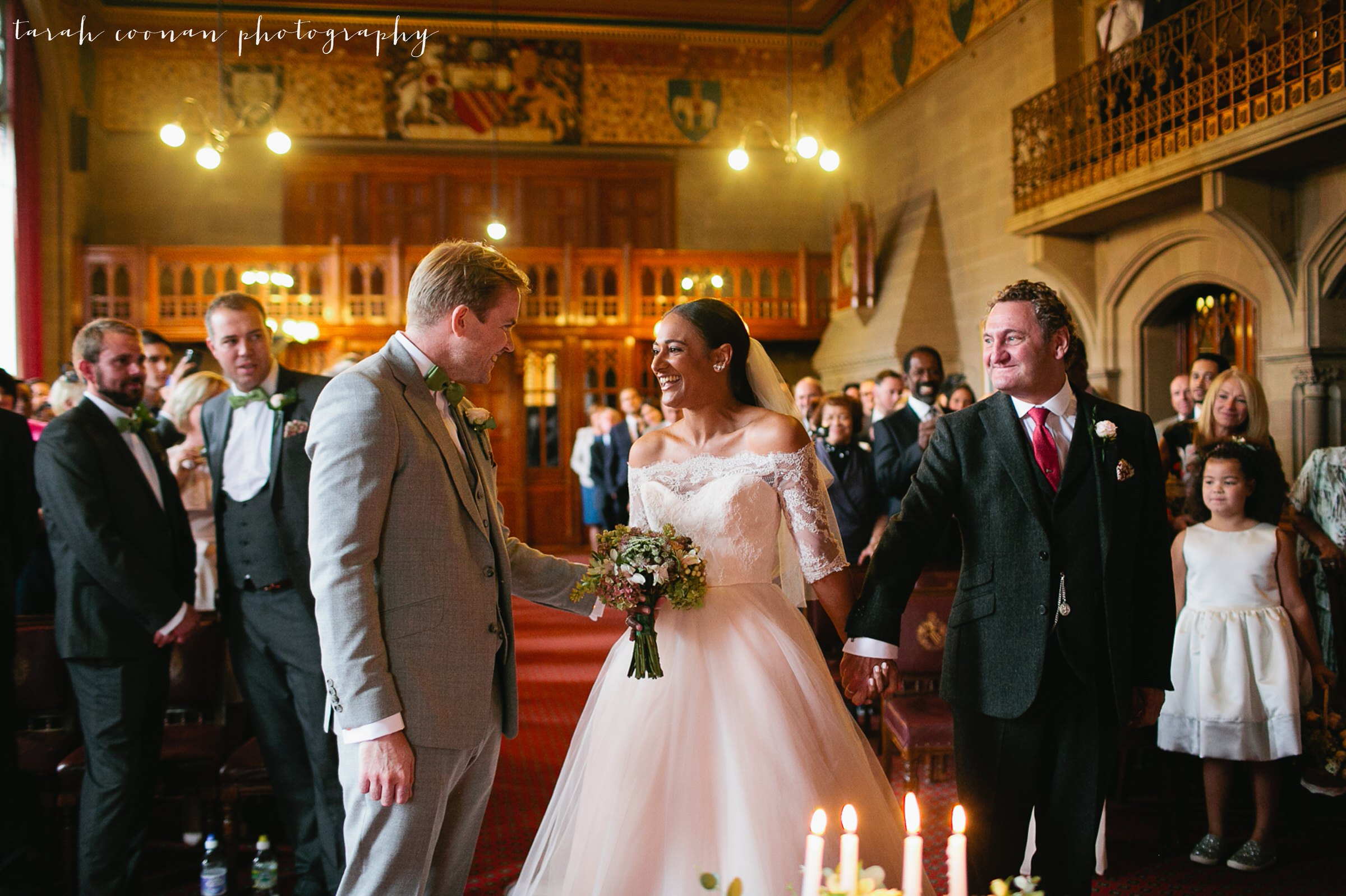 brighton-wedding-photographer11