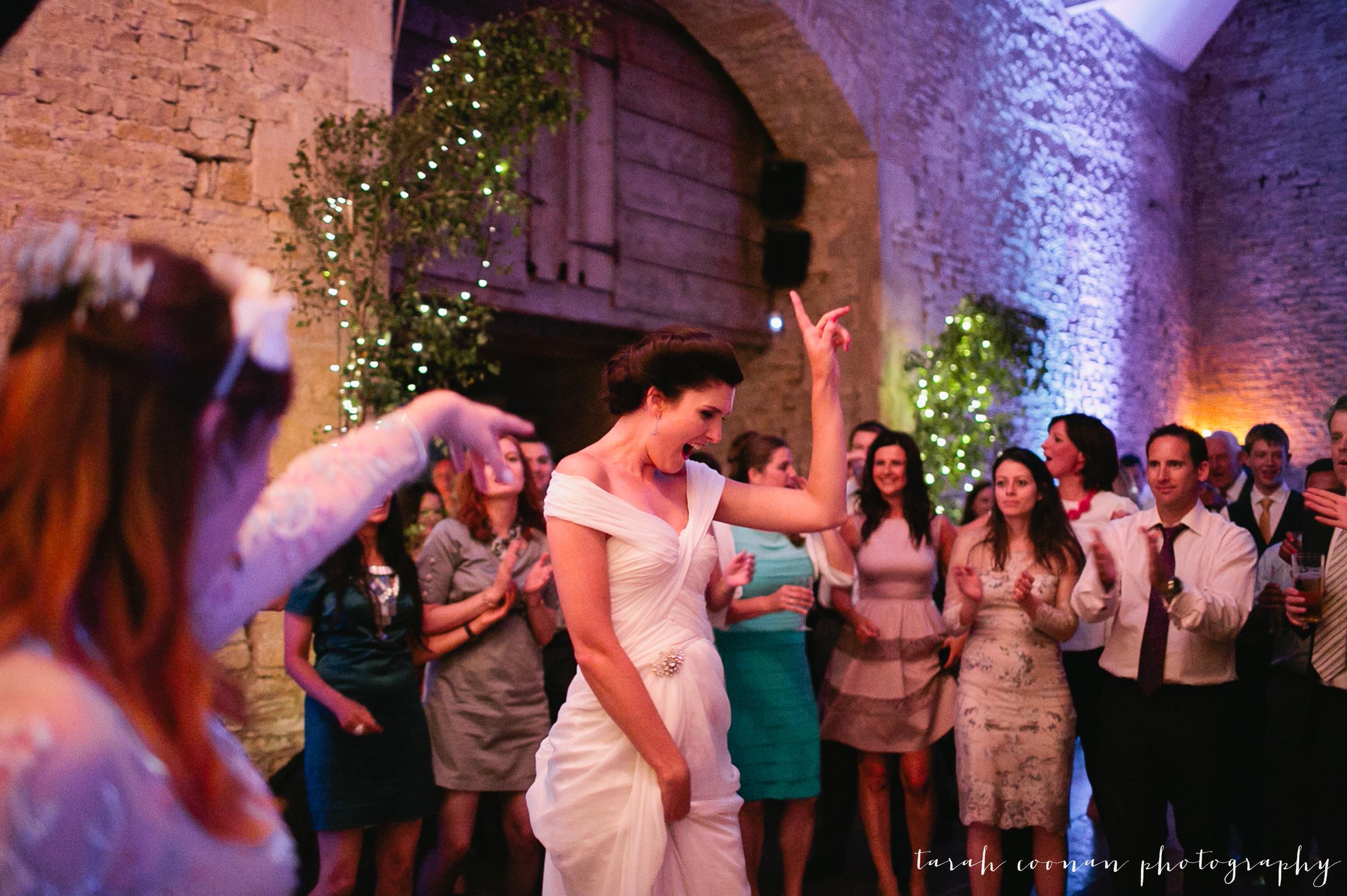 brighton-wedding-photographer110