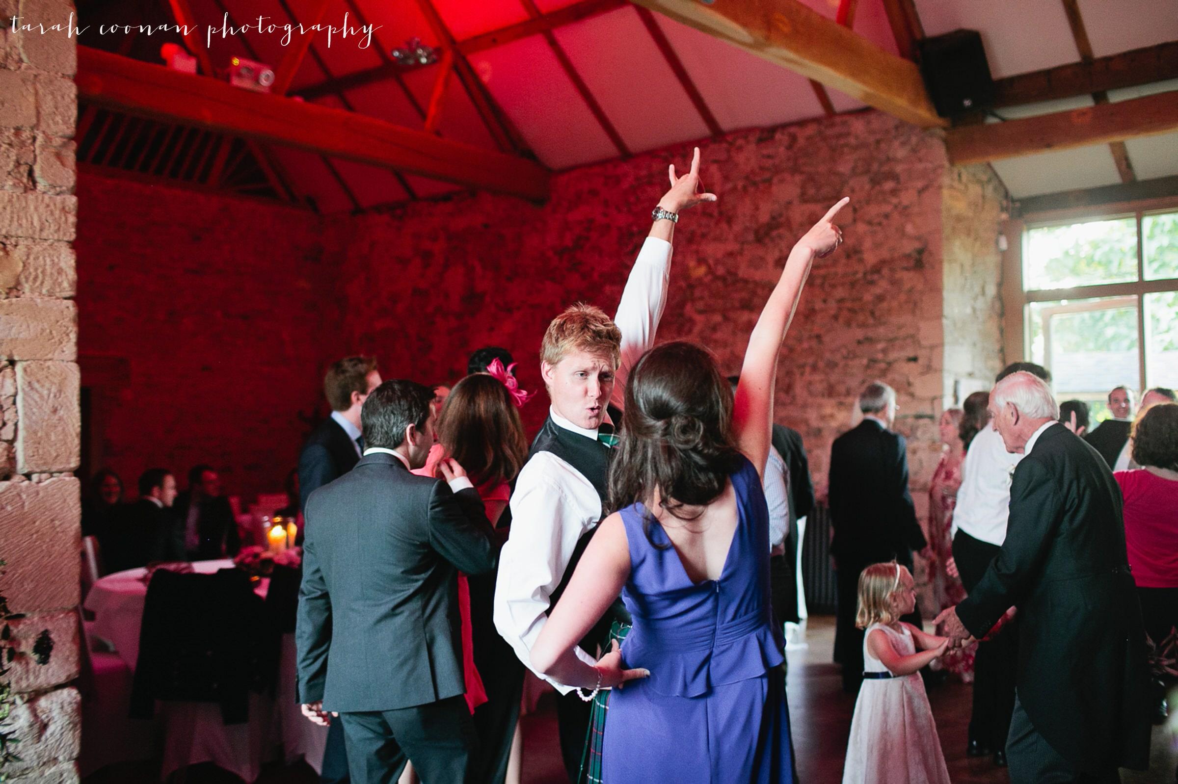 brighton-wedding-photographer112