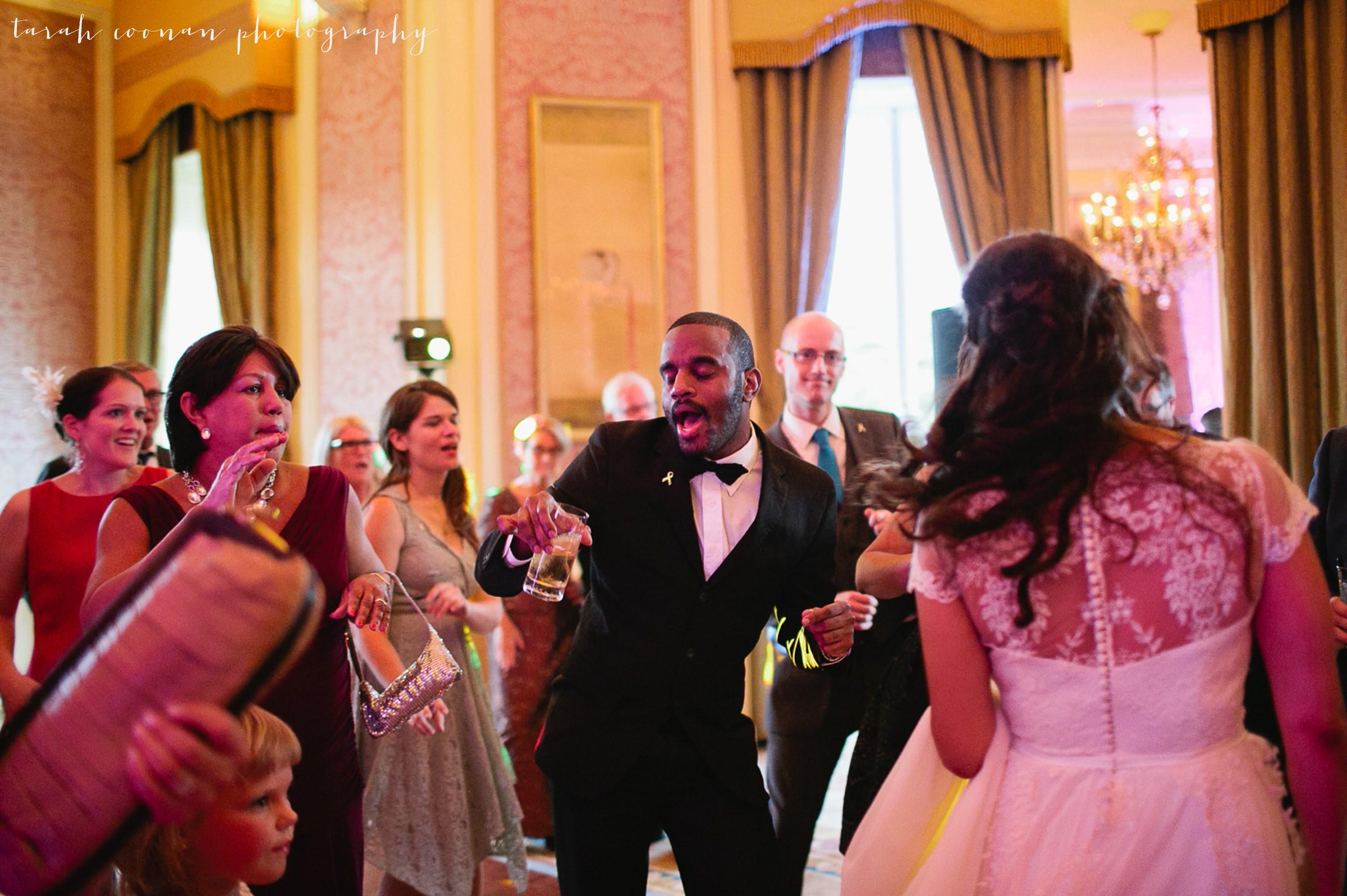 brighton-wedding-photographer113