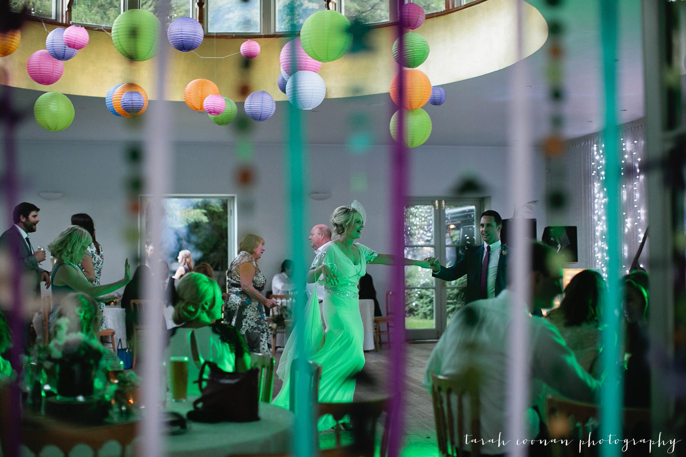 brighton-wedding-photographer116