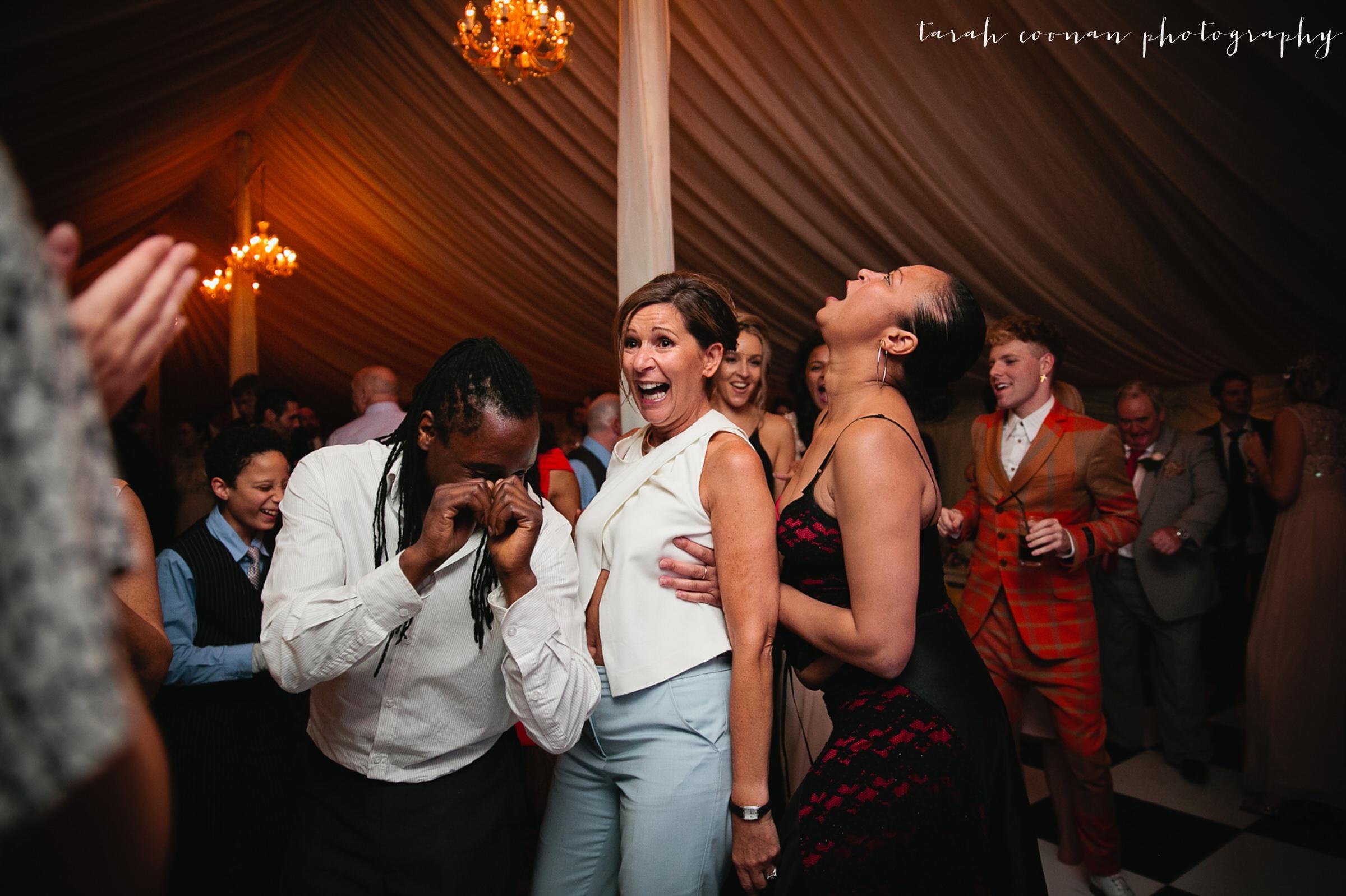 brighton-wedding-photographer117