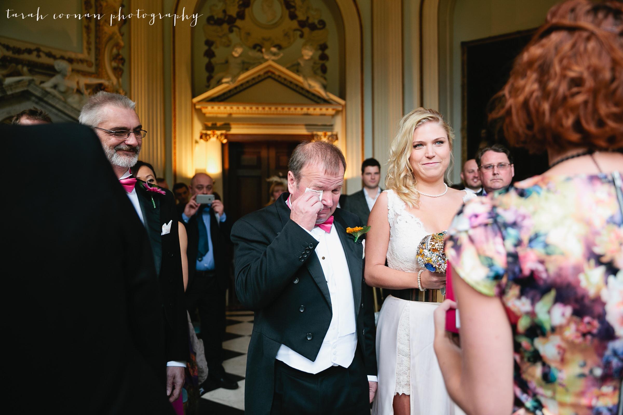 brighton-wedding-photographer12