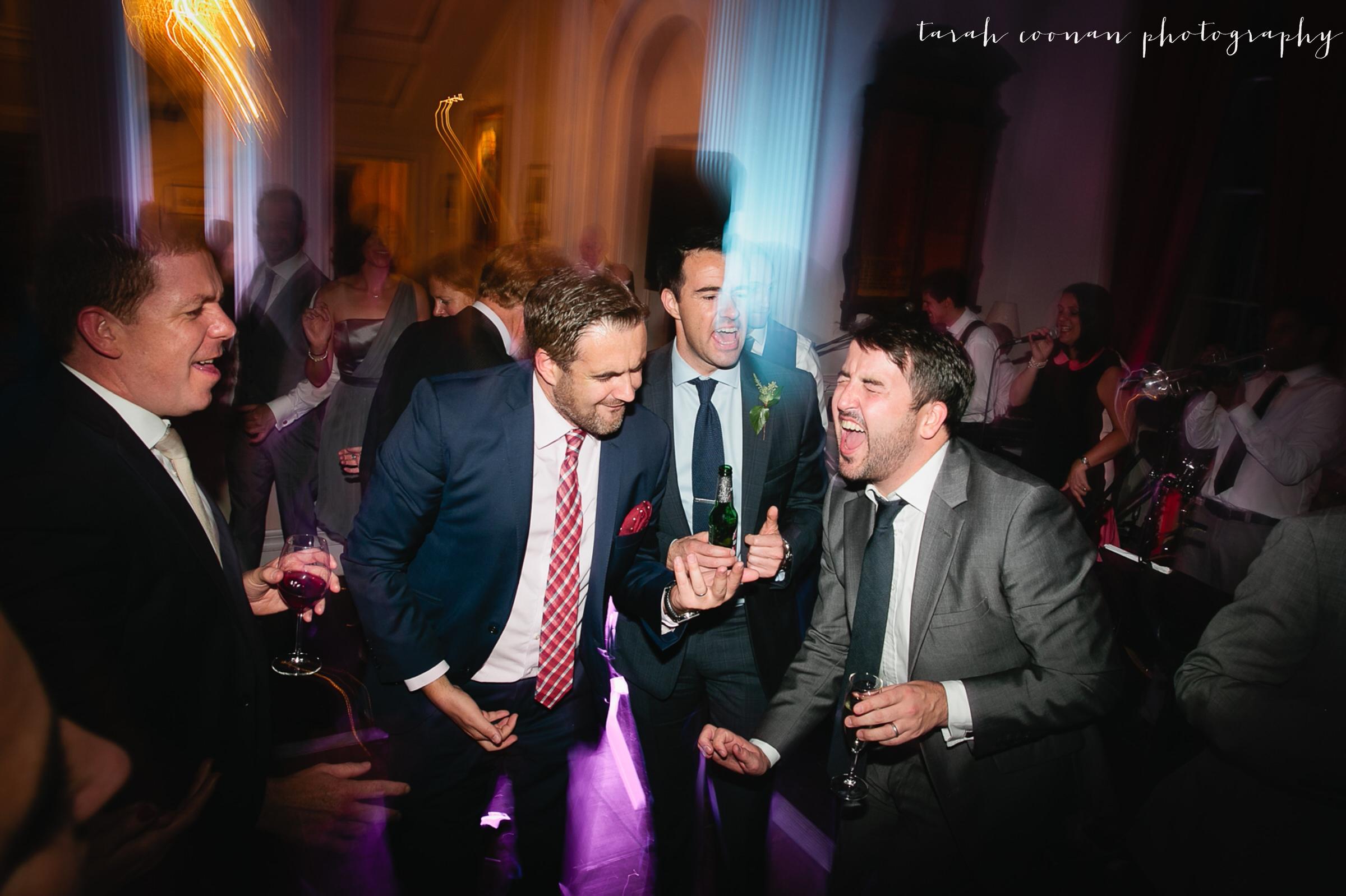 brighton-wedding-photographer120