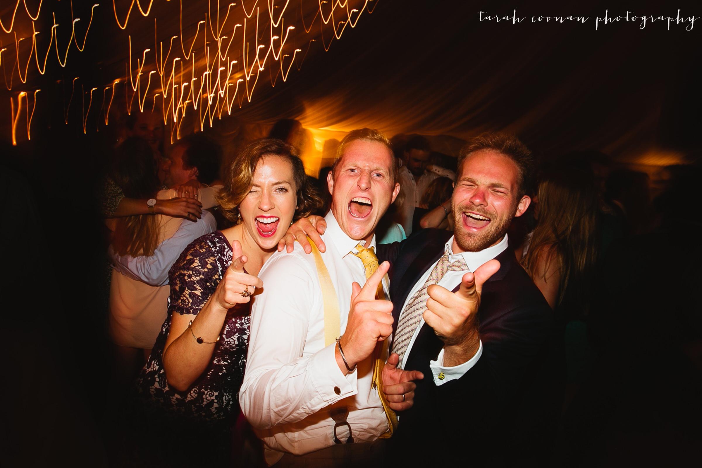 brighton-wedding-photographer121