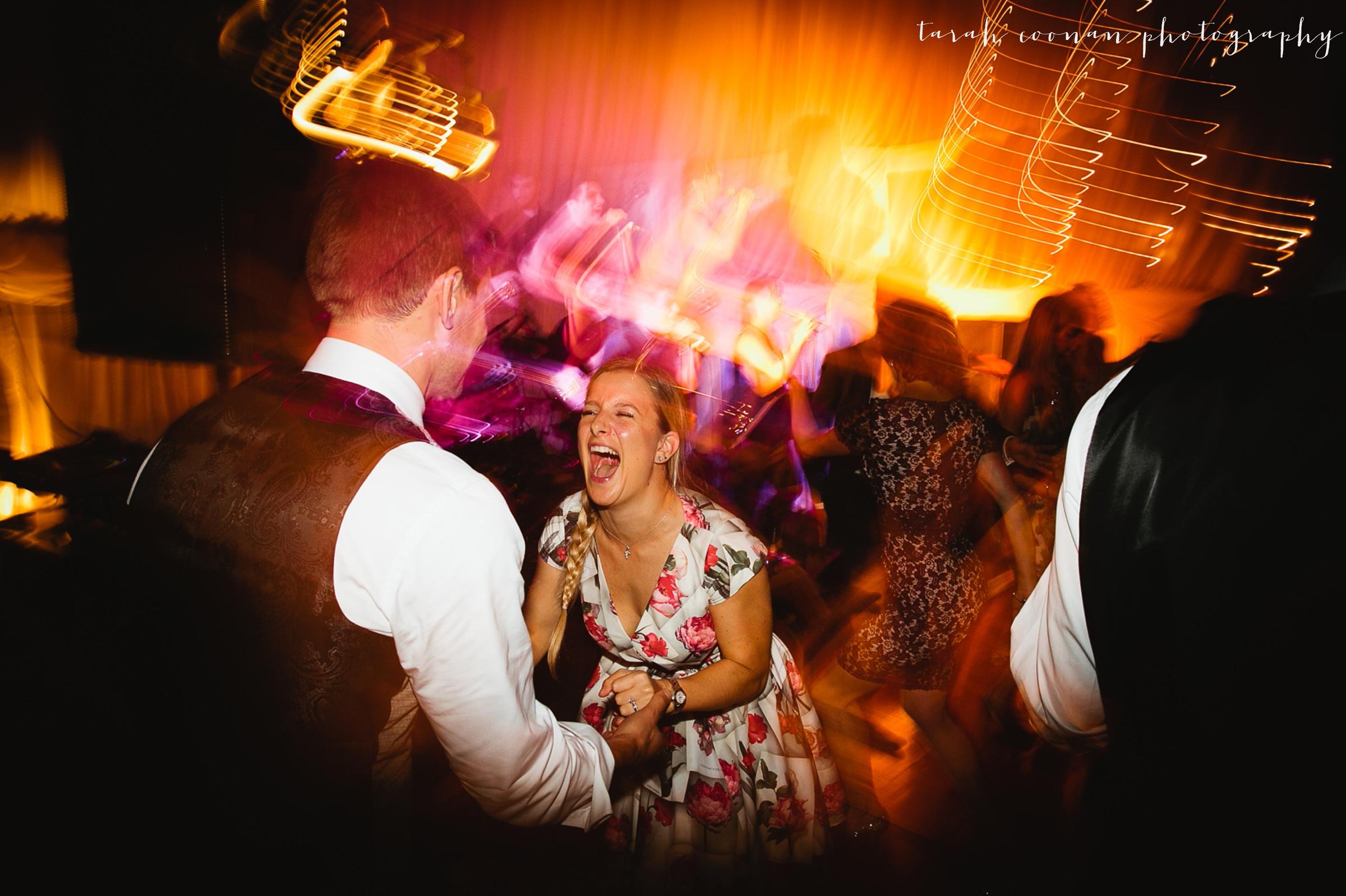 brighton-wedding-photographer122