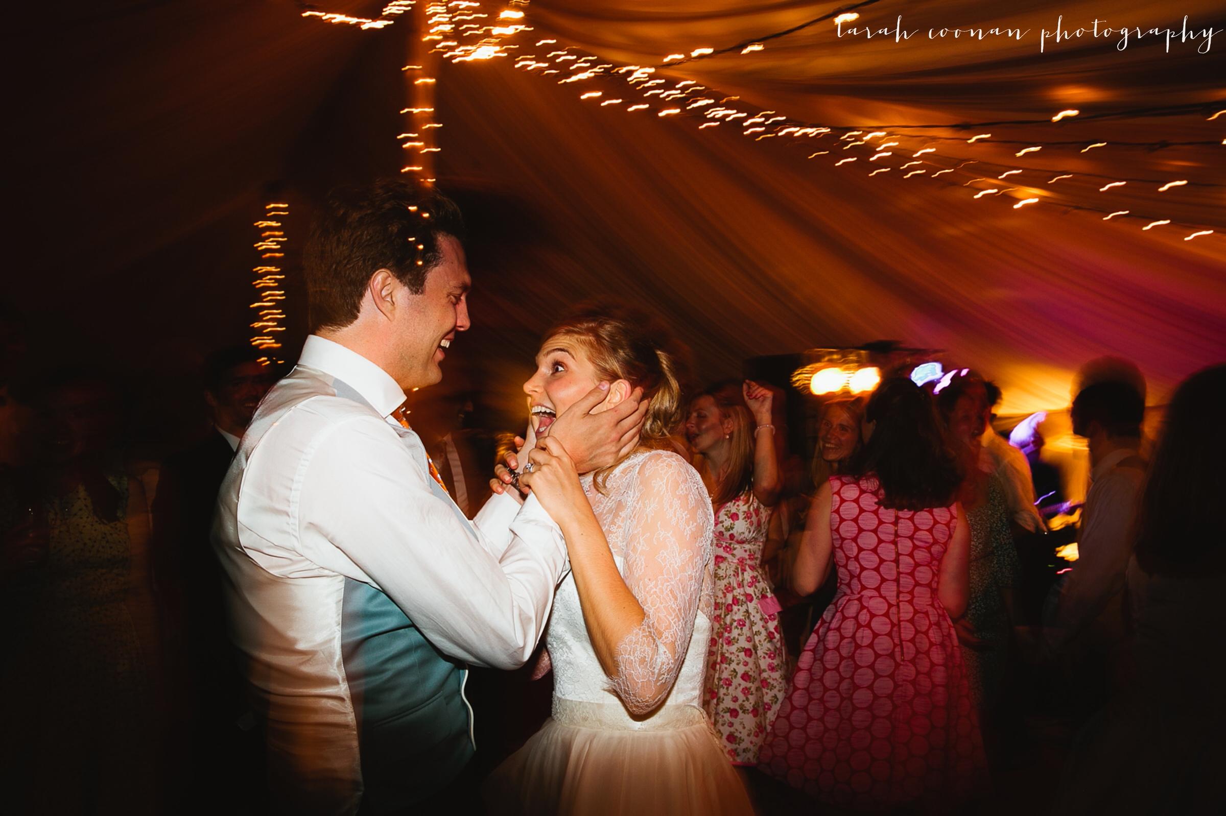 brighton-wedding-photographer123