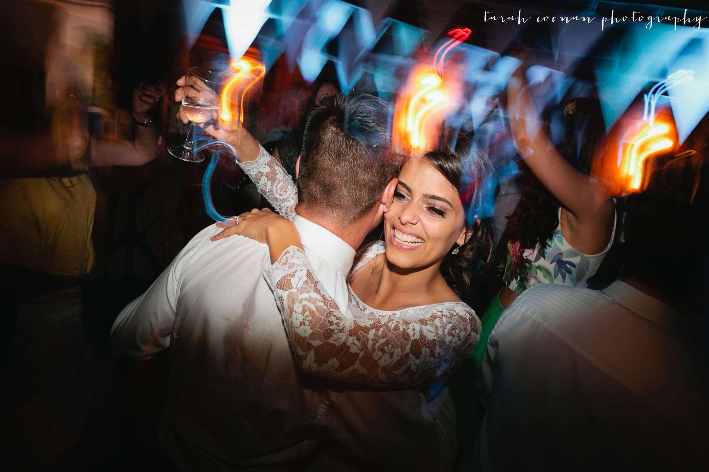 brighton-wedding-photographer124