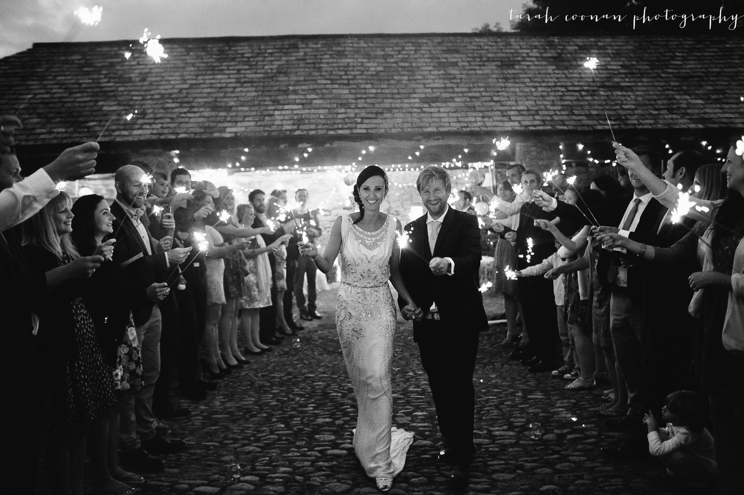 brighton-wedding-photographer125