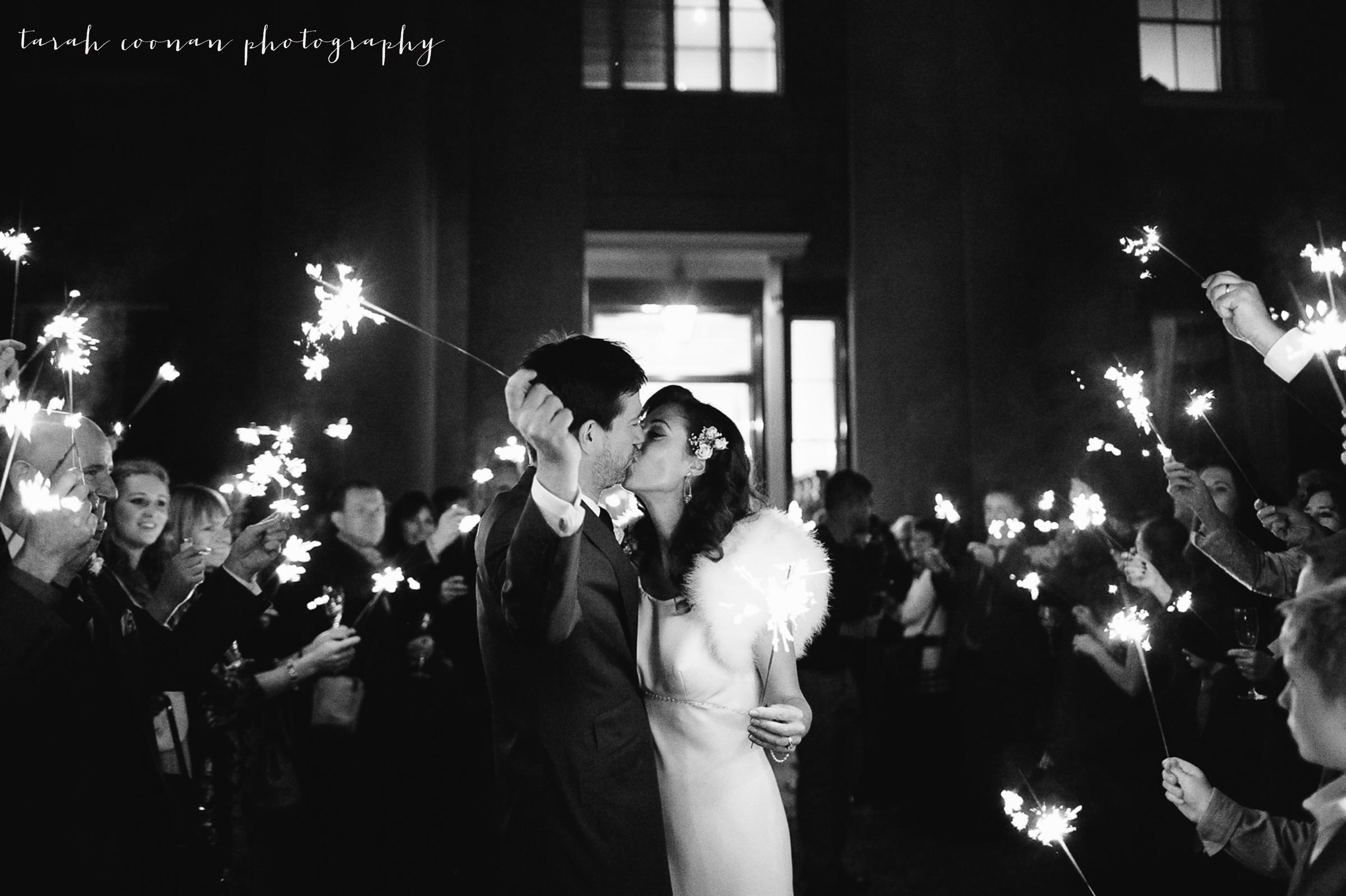 brighton-wedding-photographer126