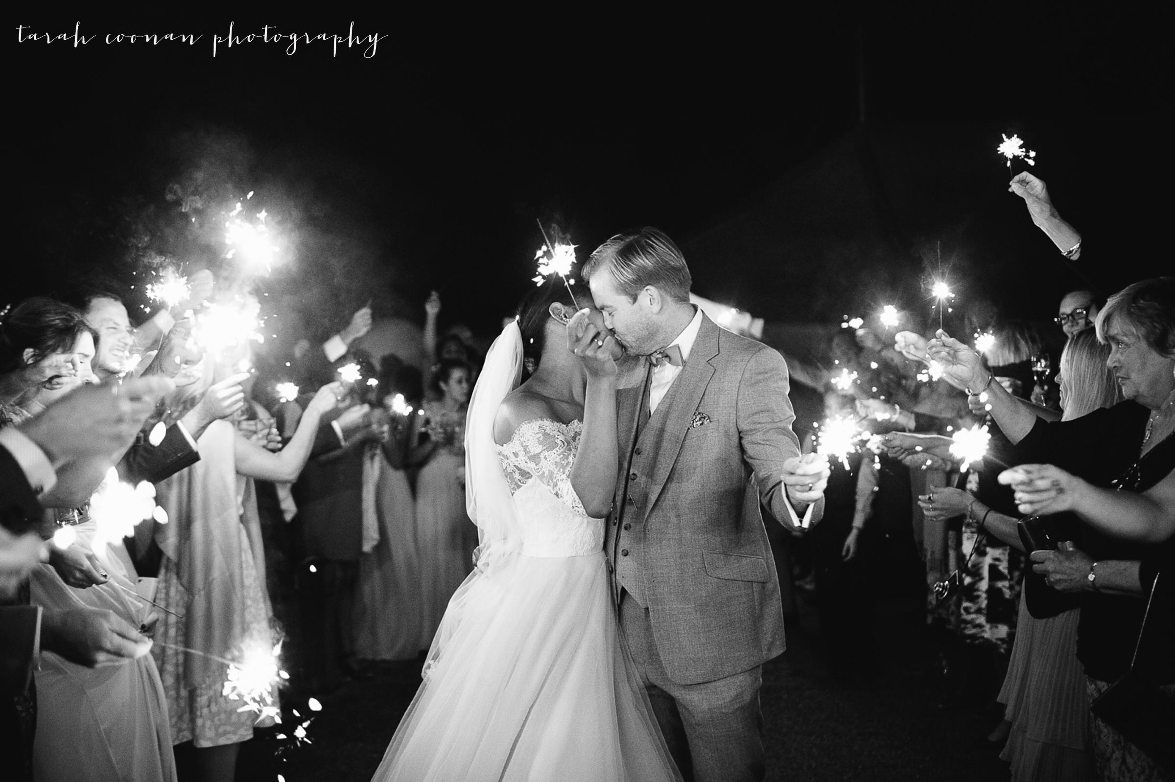 brighton-wedding-photographer127