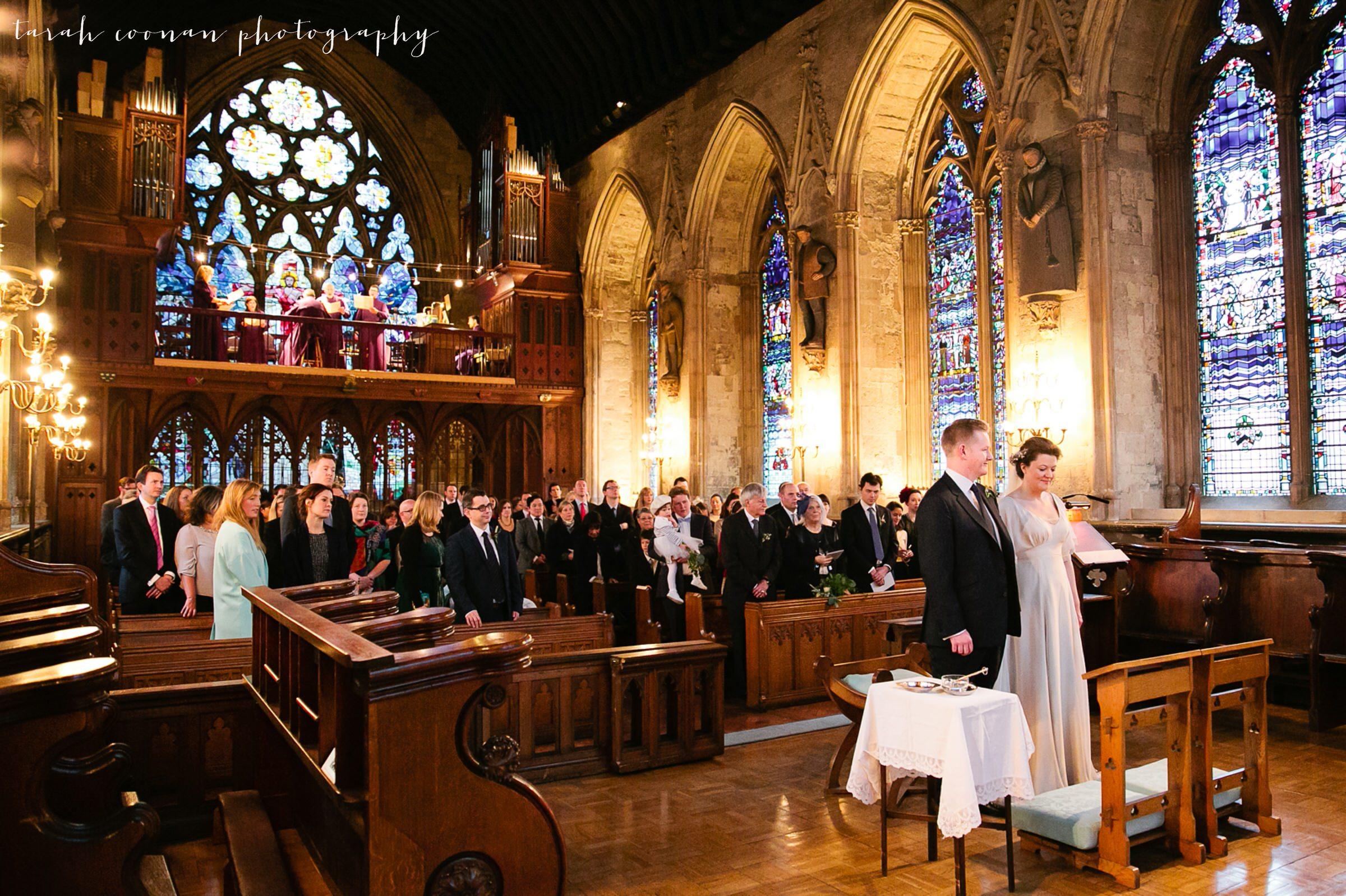 brighton-wedding-photographer14