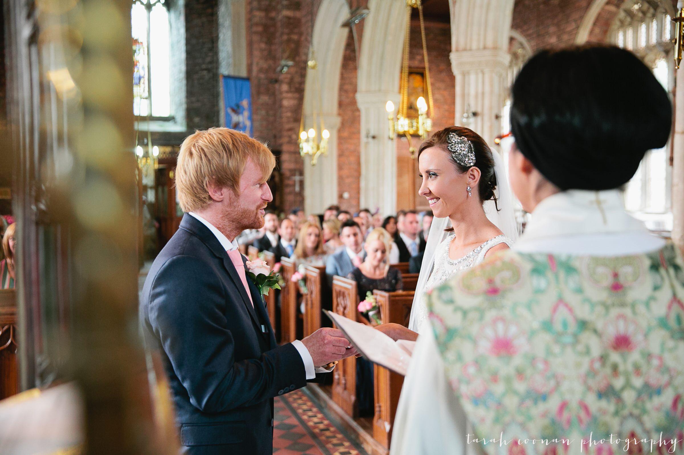 brighton-wedding-photographer16