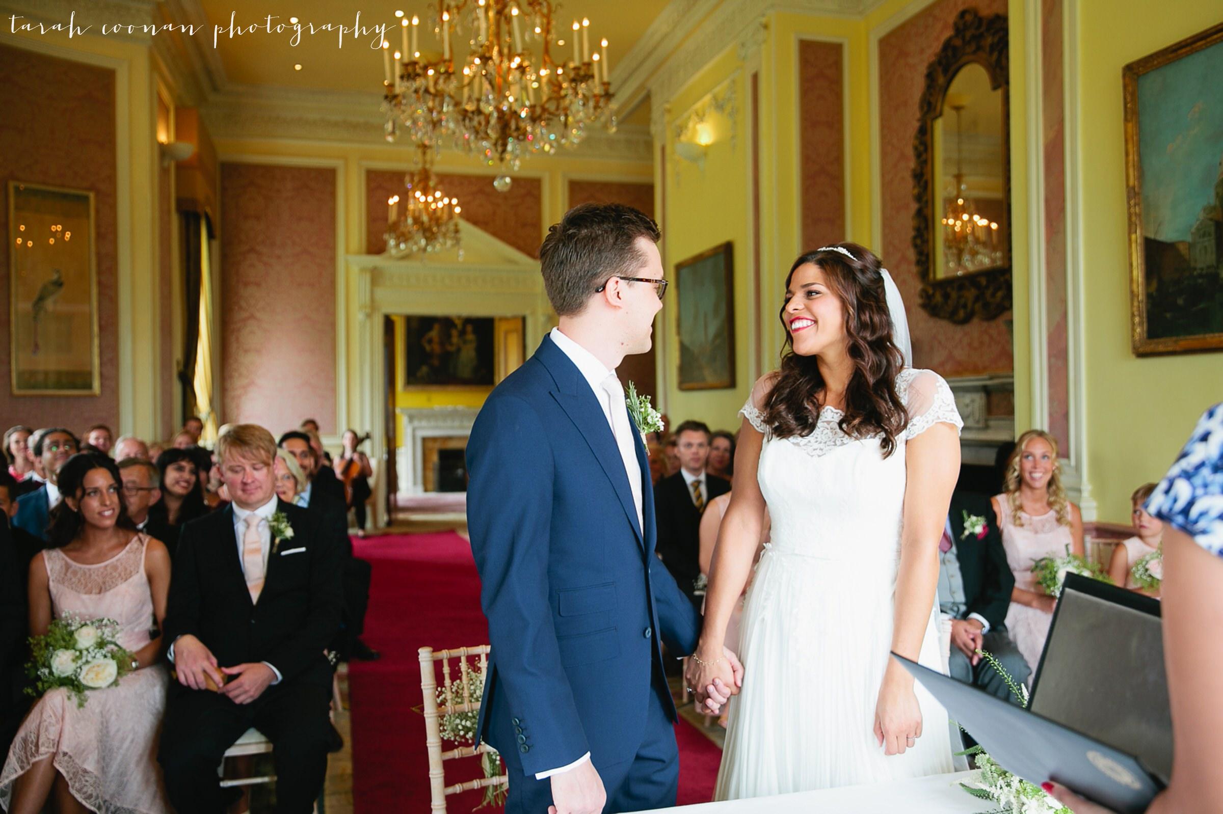 brighton-wedding-photographer17