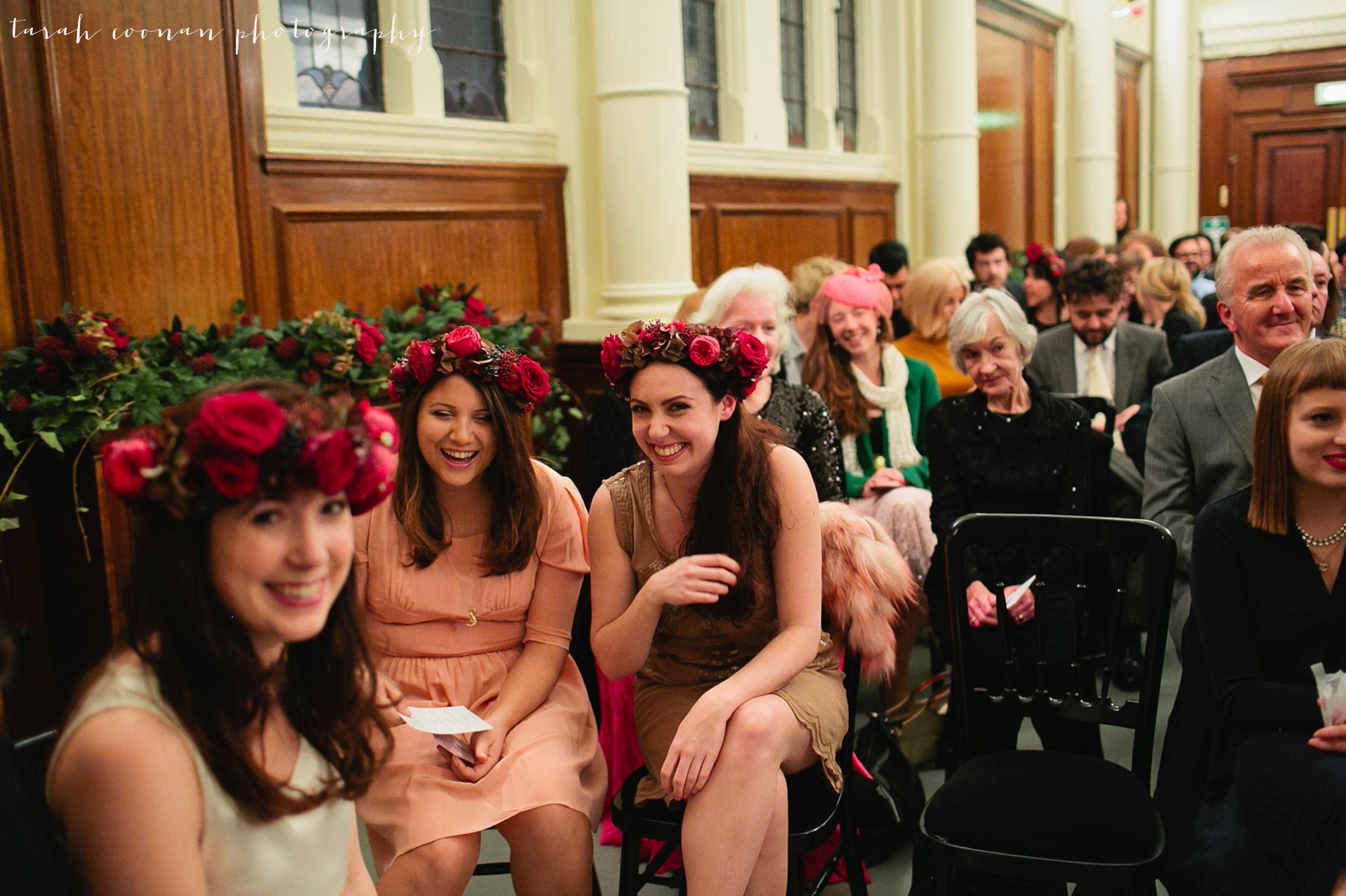 brighton-wedding-photographer18