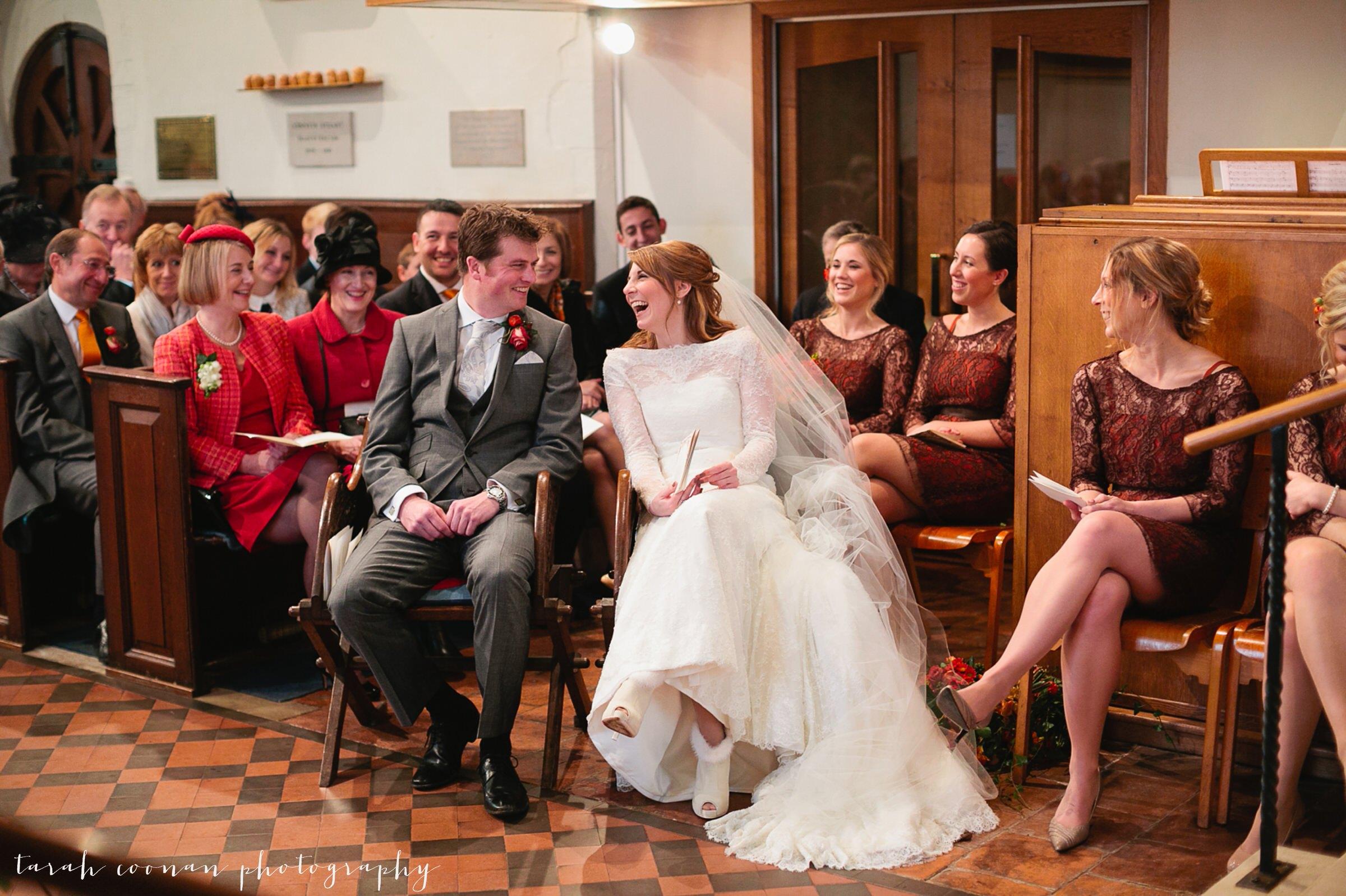 brighton-wedding-photographer19