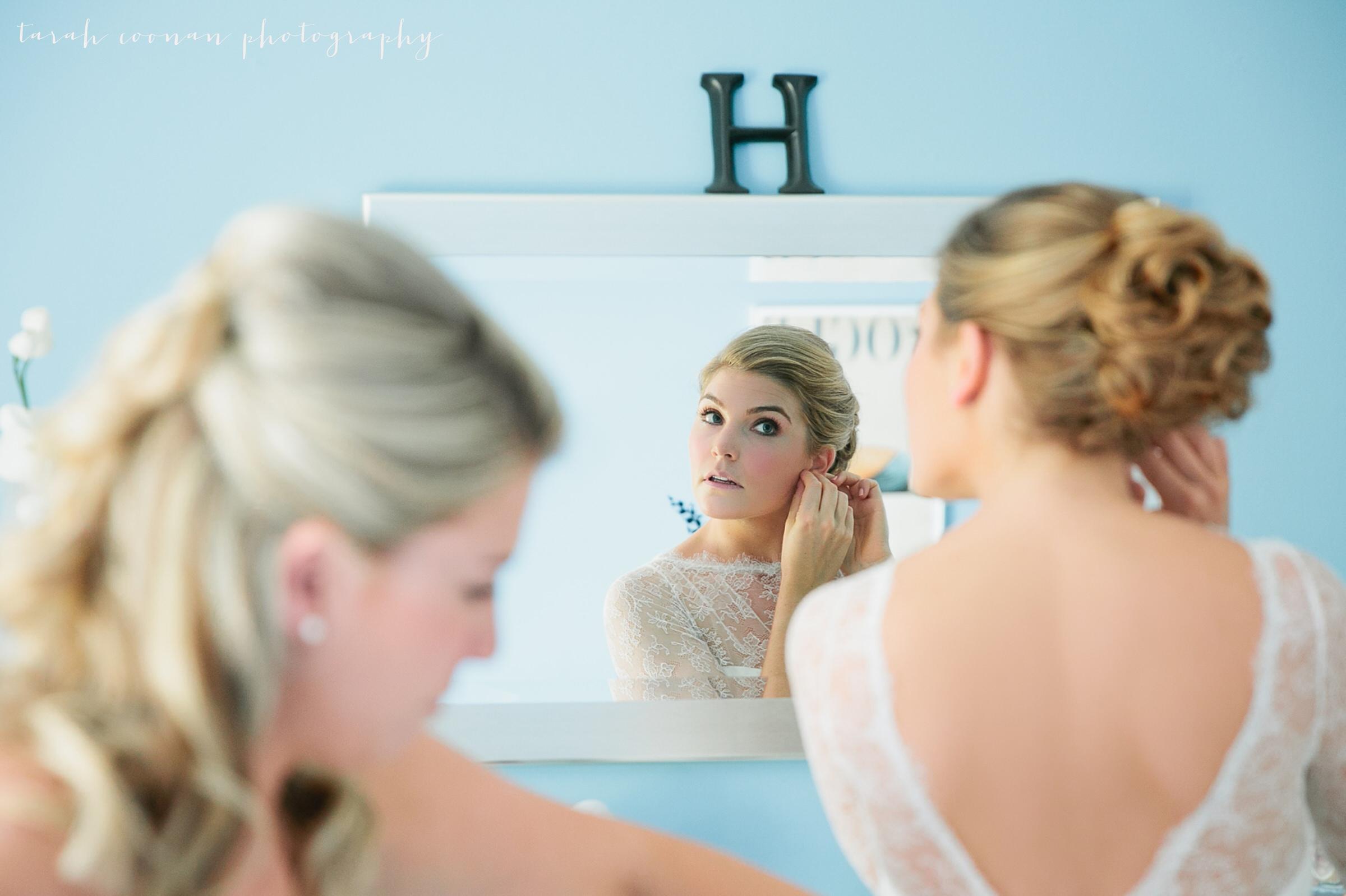 brighton-wedding-photographer2
