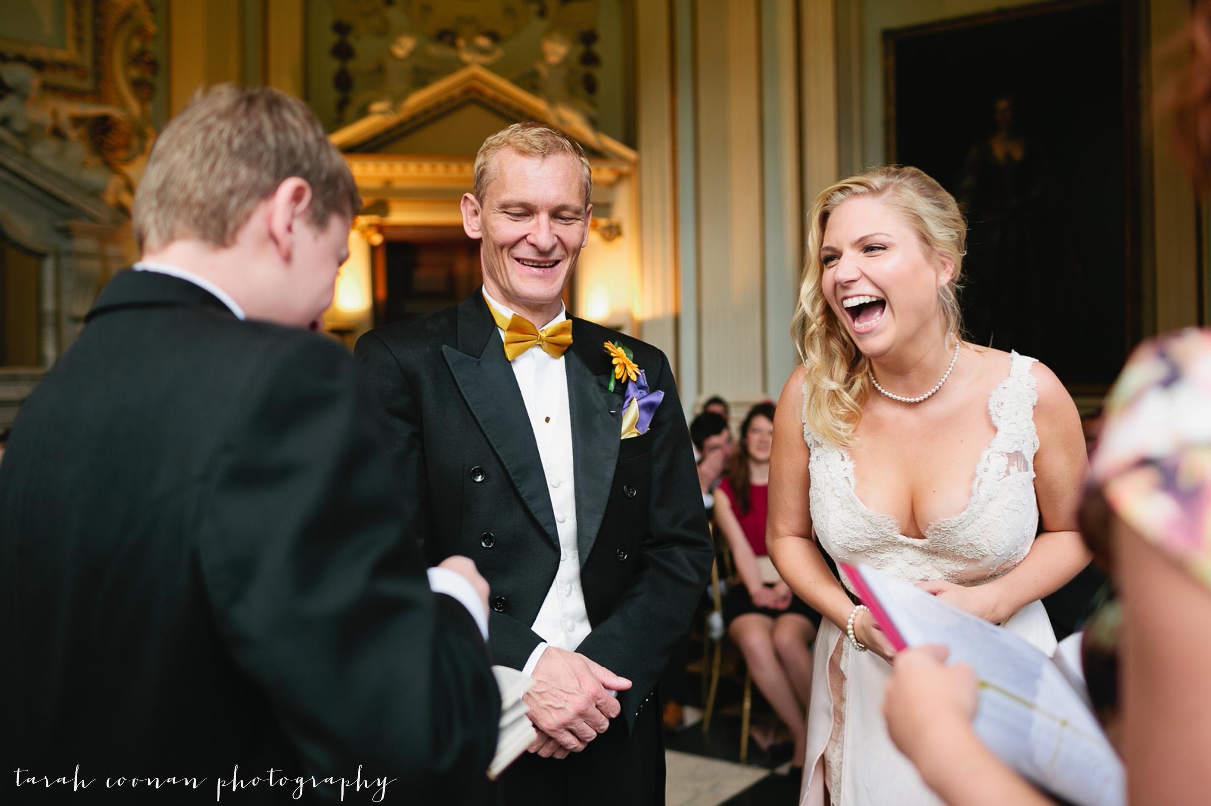 brighton-wedding-photographer20