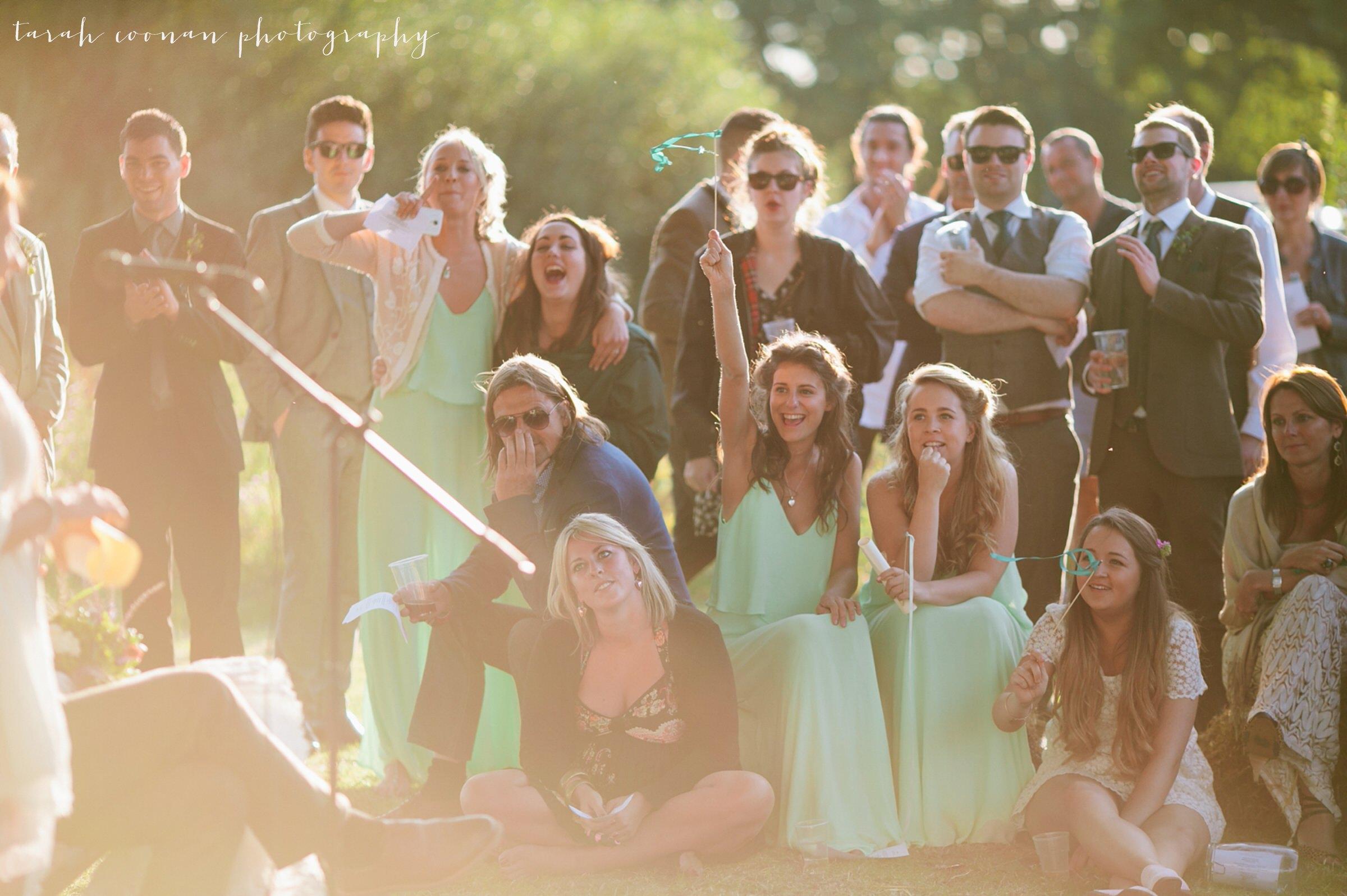 brighton-wedding-photographer22