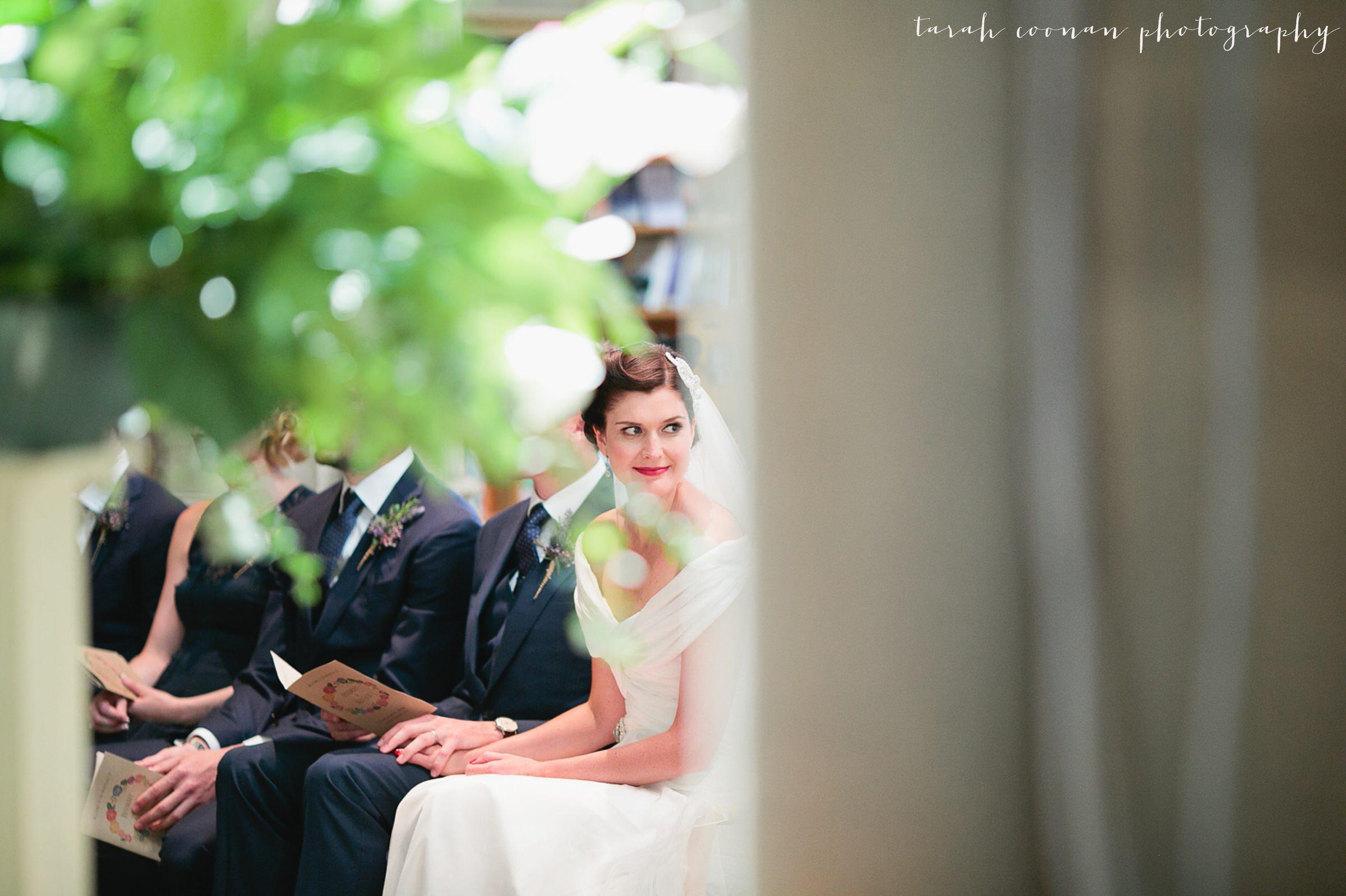 brighton-wedding-photographer23