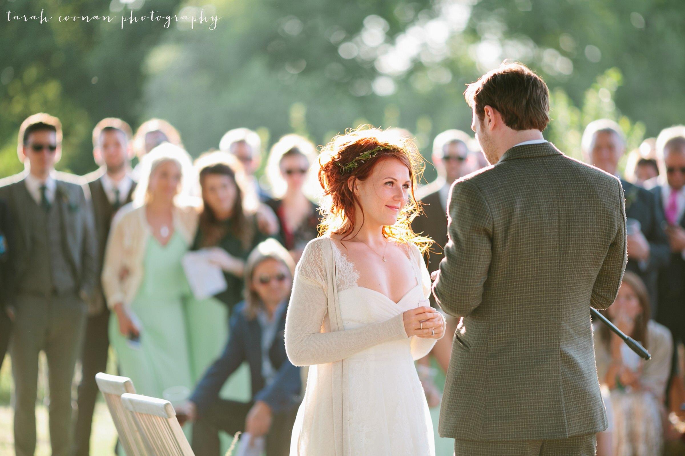 brighton-wedding-photographer24