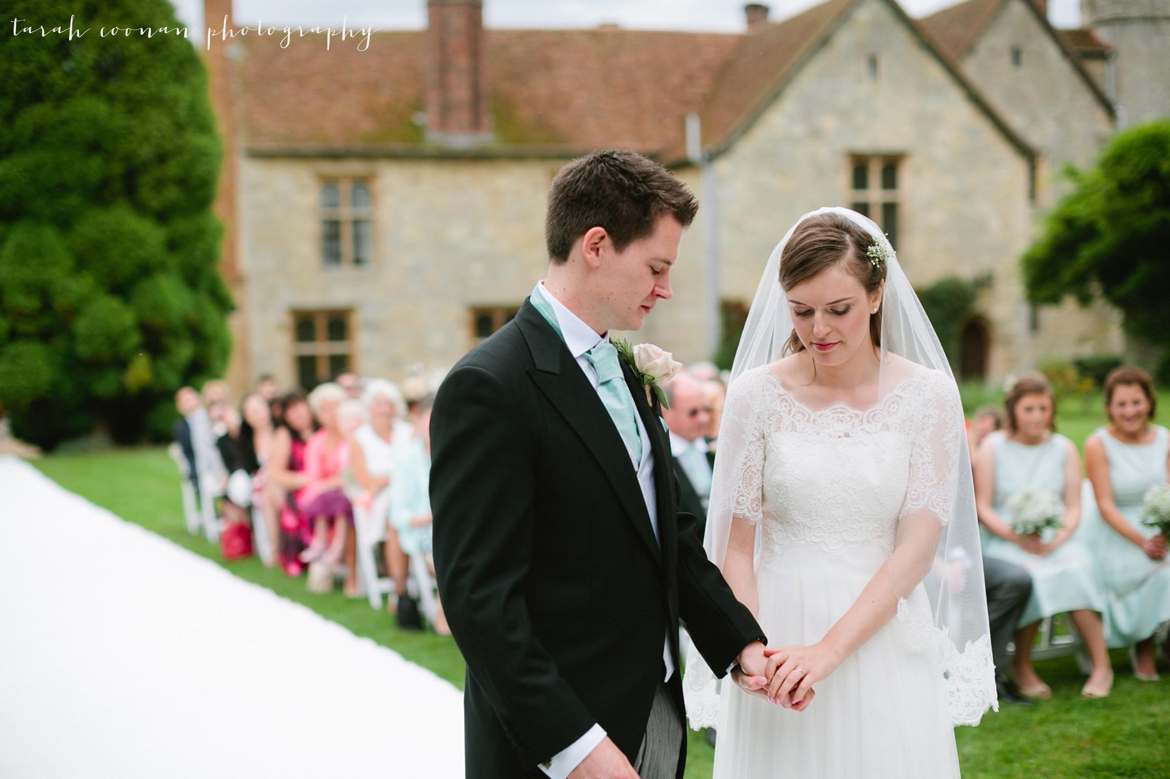 brighton-wedding-photographer25