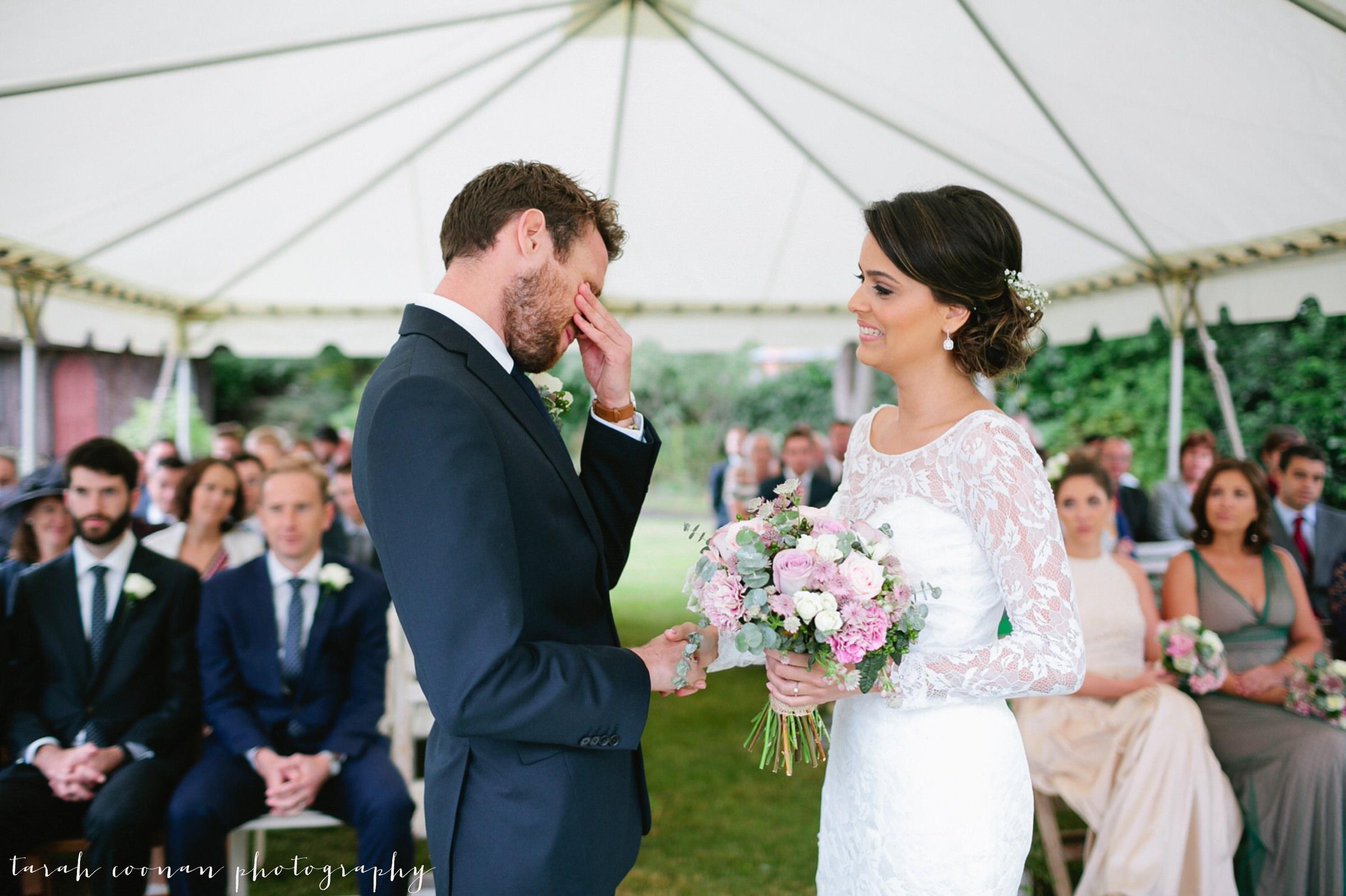 brighton-wedding-photographer26