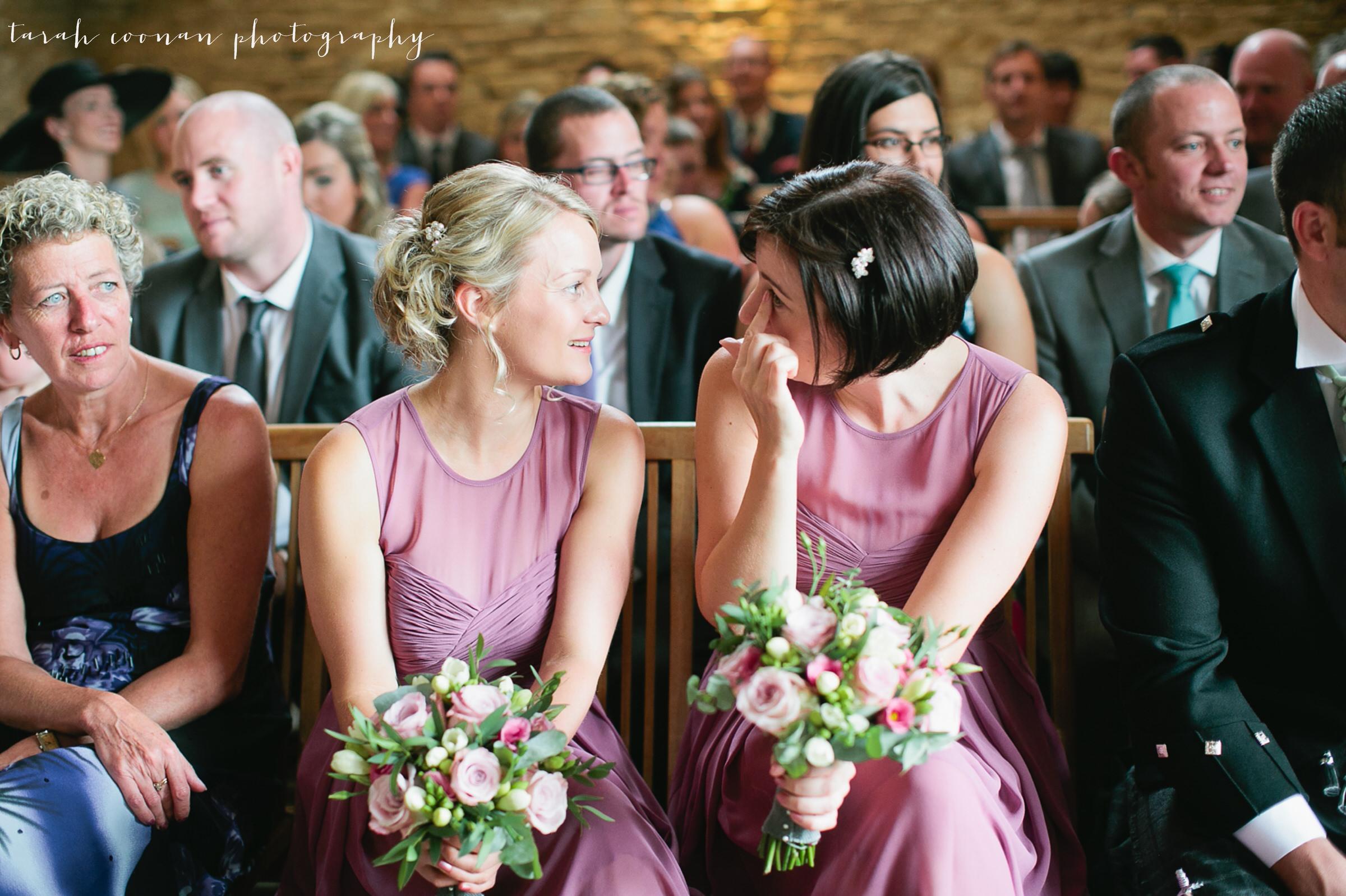 brighton-wedding-photographer27