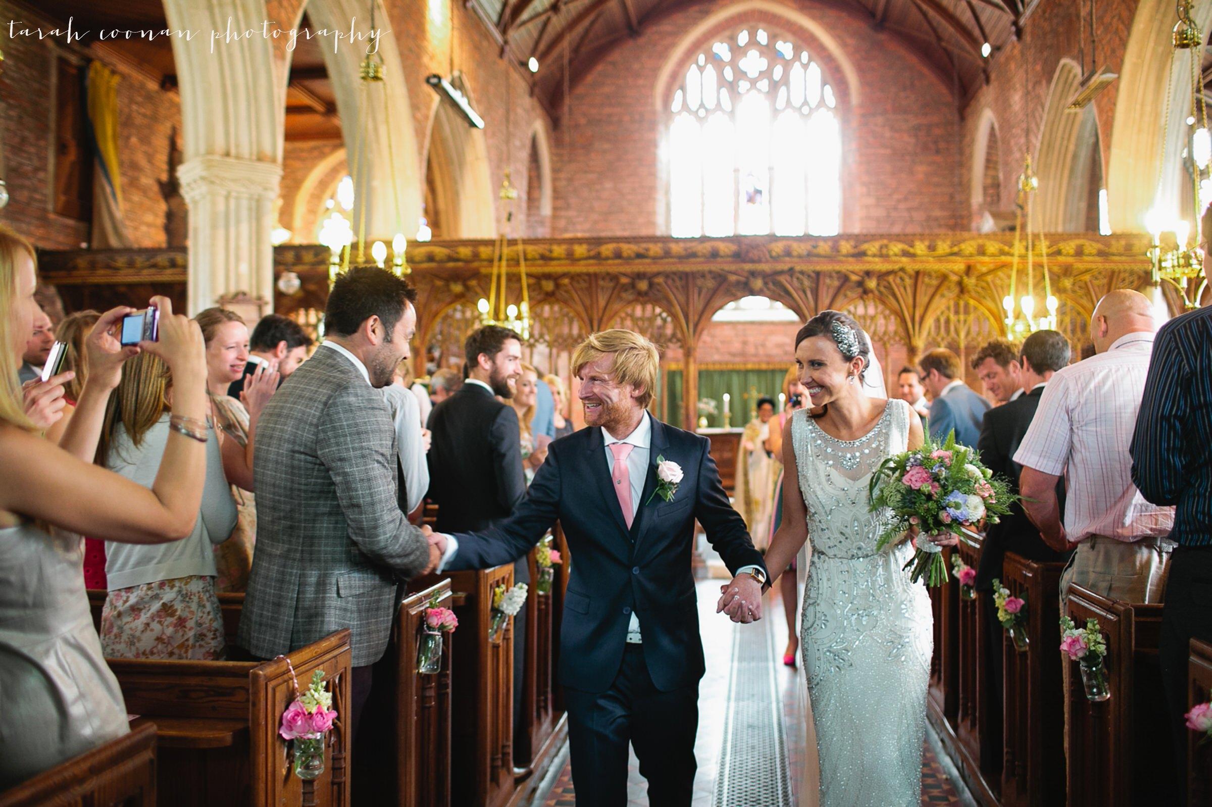 brighton-wedding-photographer29