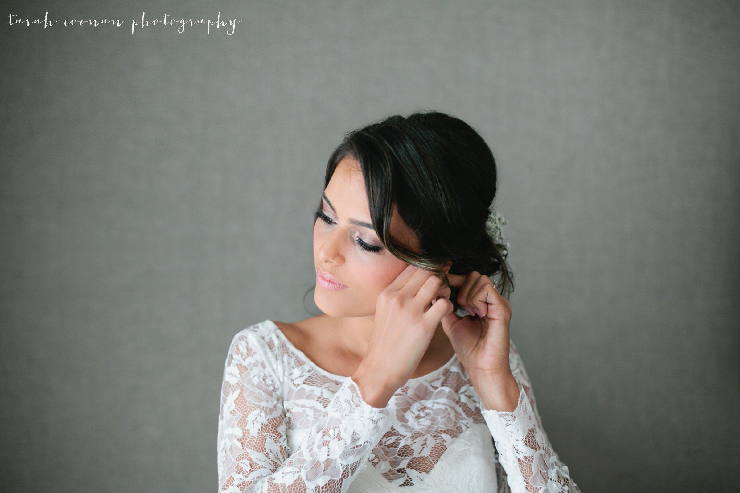 brighton-wedding-photographer3