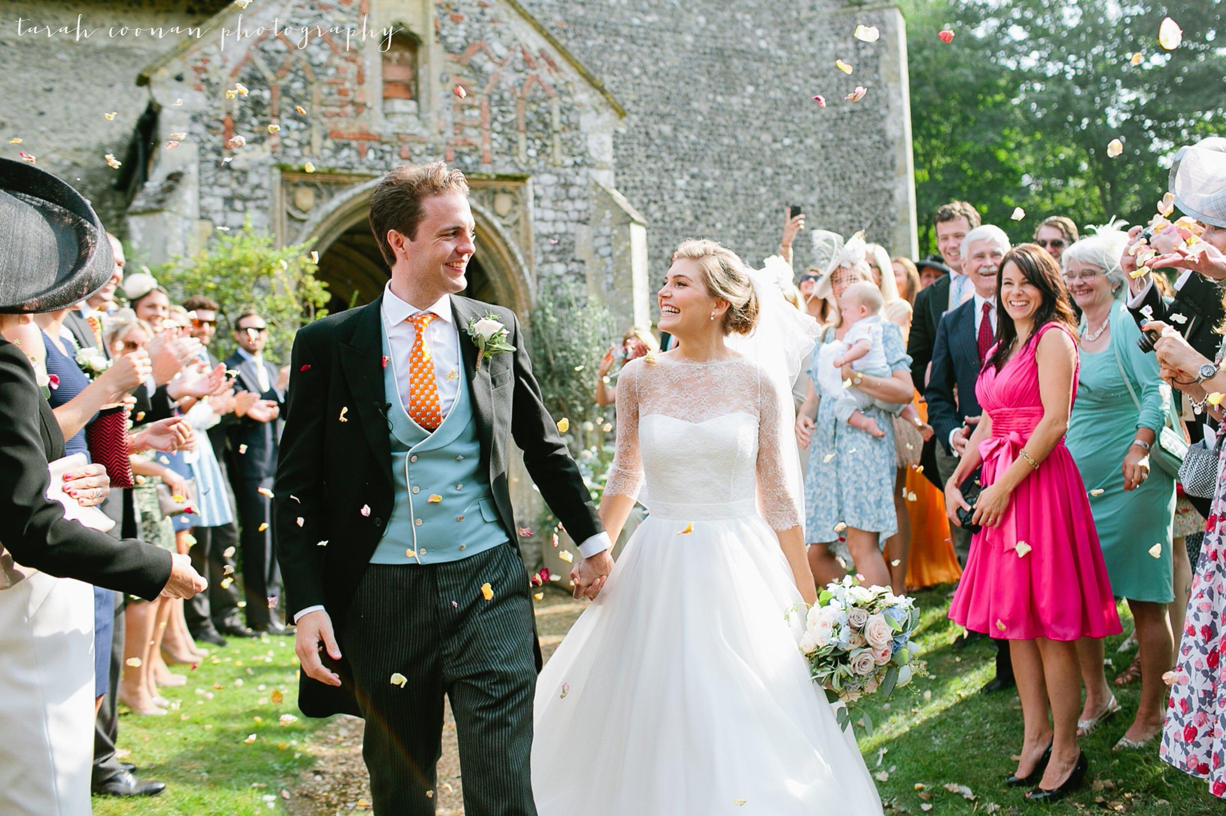 brighton-wedding-photographer32