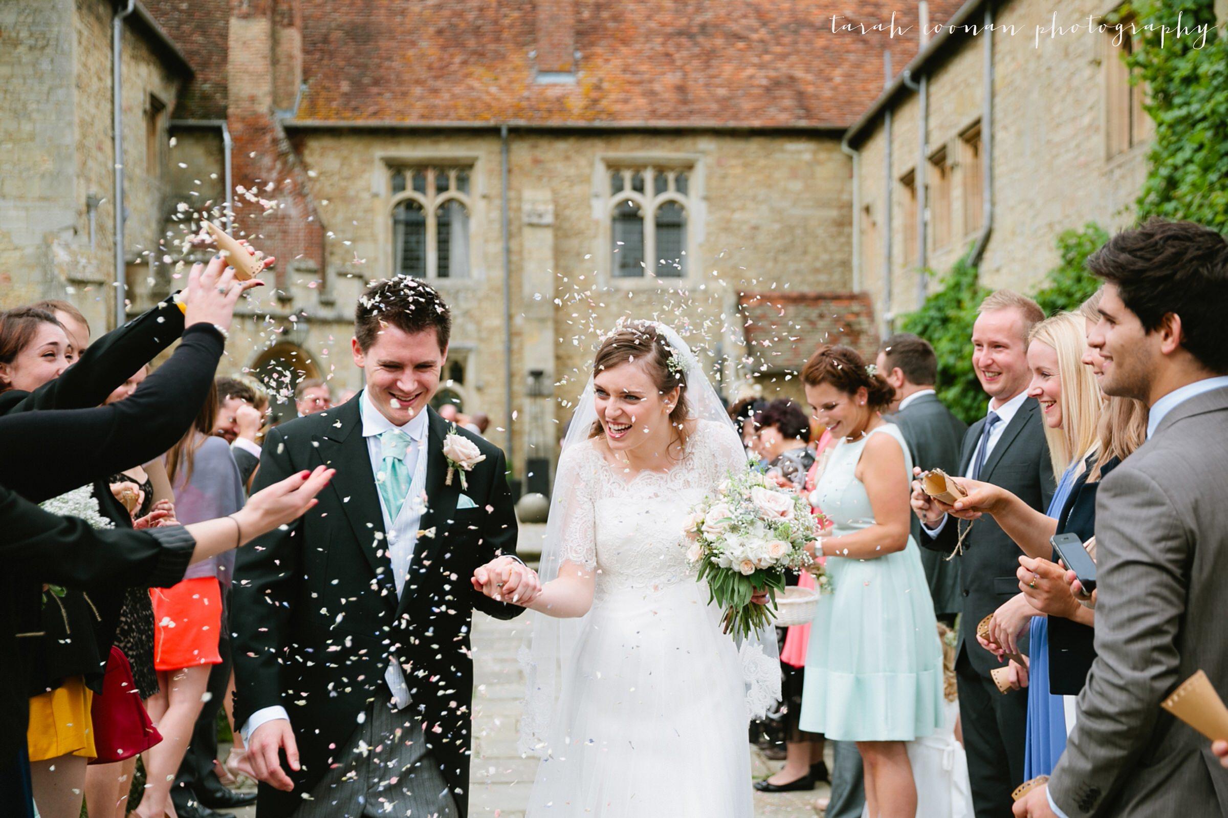 brighton-wedding-photographer33