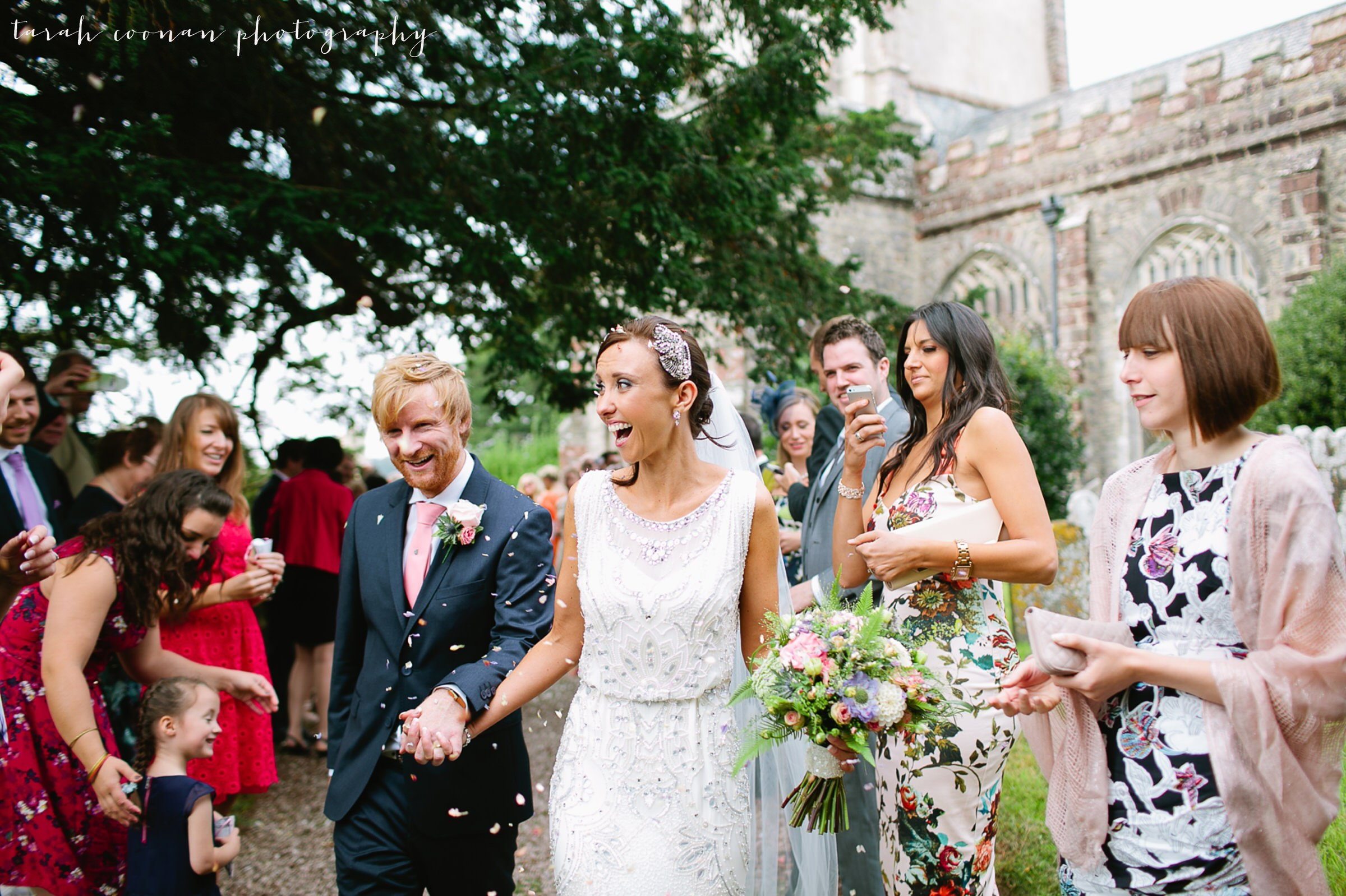 brighton-wedding-photographer35