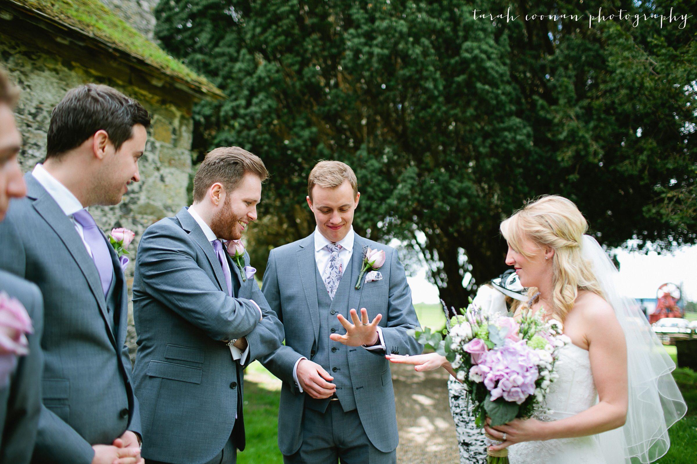 brighton-wedding-photographer36